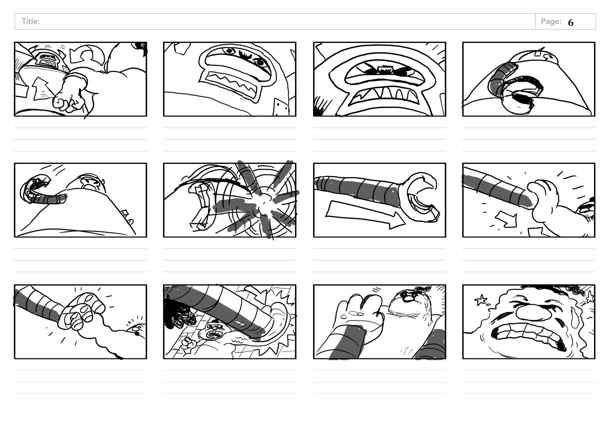 sequence6.jpg