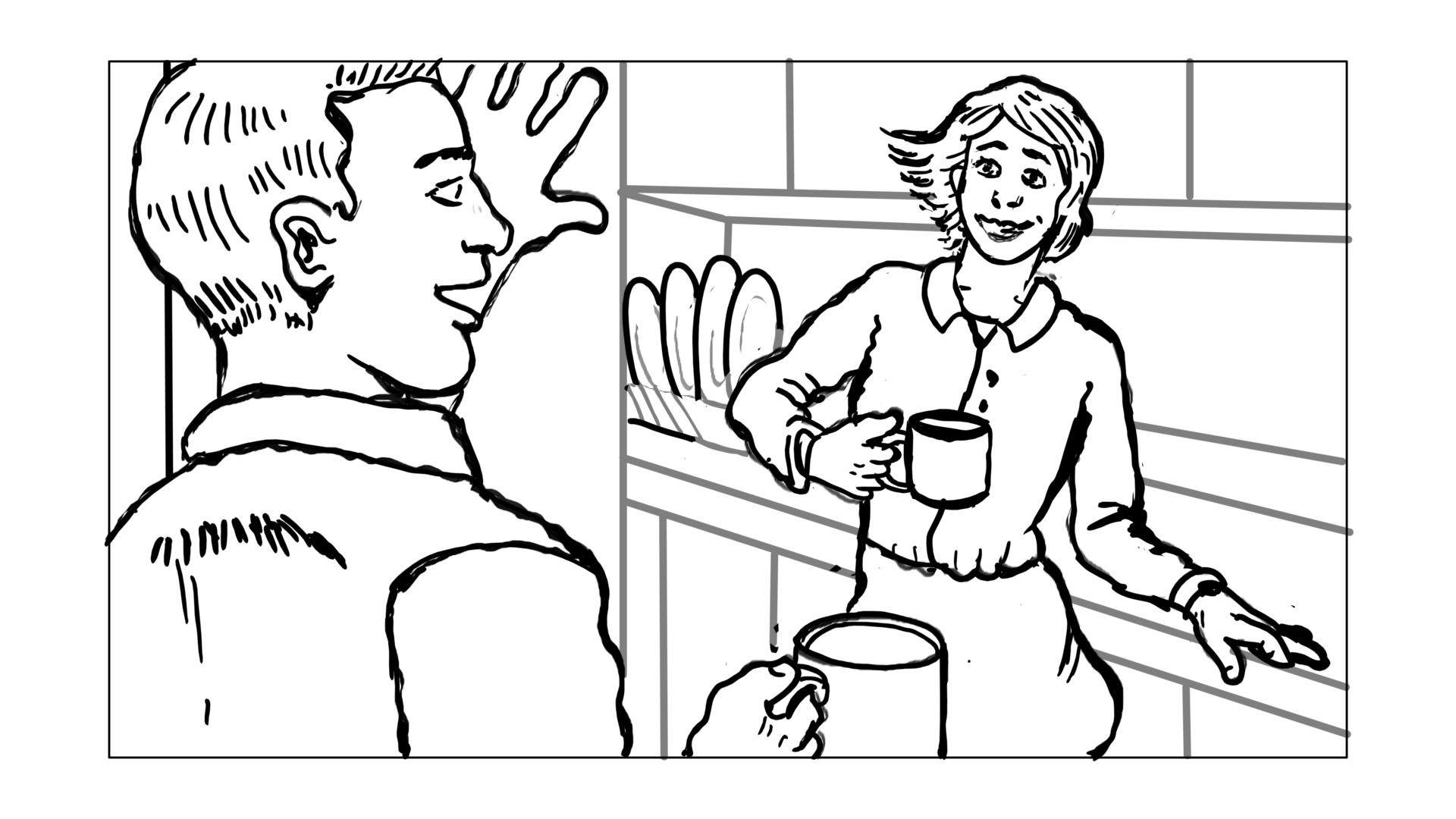 new storyboards-1-1.jpg