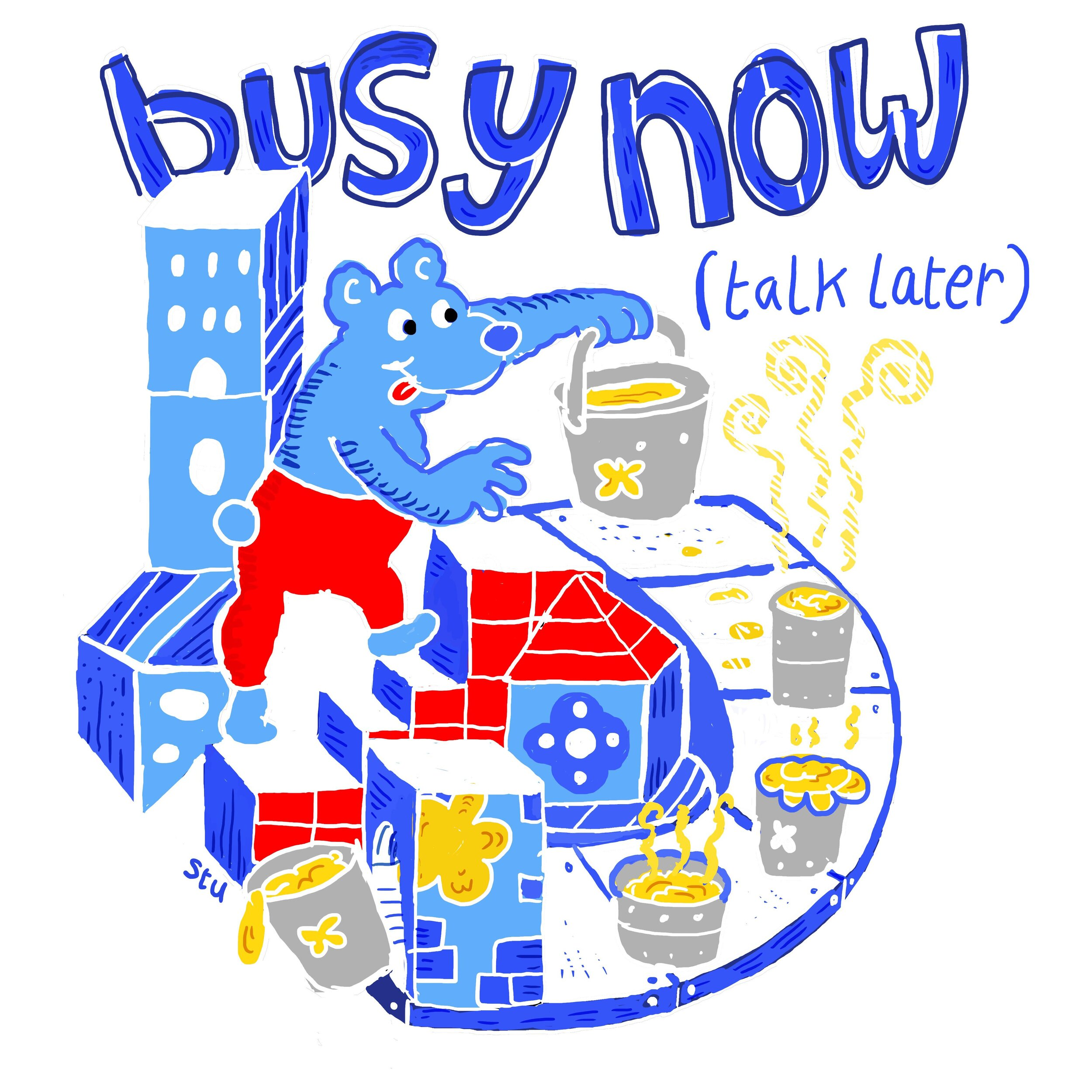 busy-now-coloured4.jpg