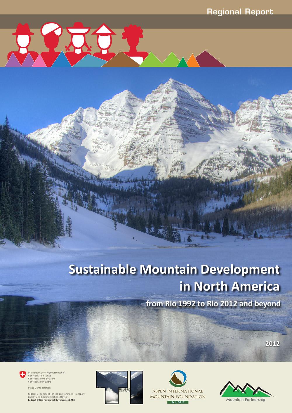 NORTH-AMERICA-FINAL-3-cover.jpg