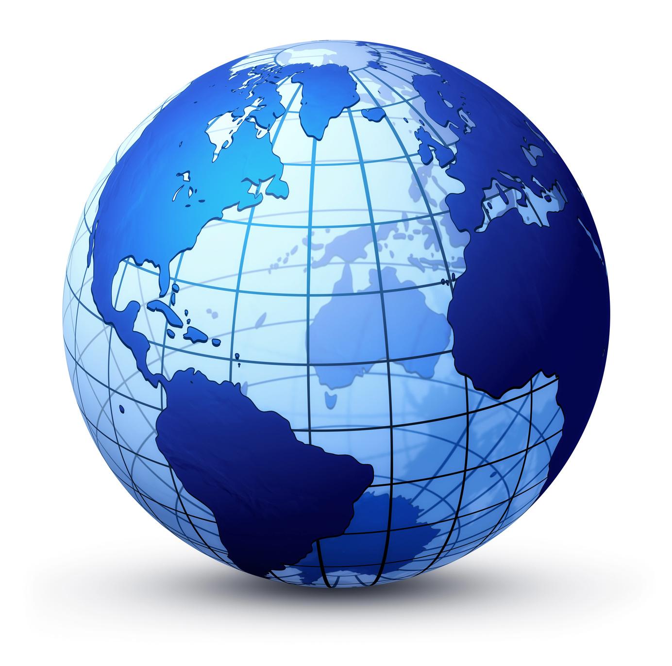 globe_3.jpg