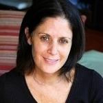 Linda Giudice