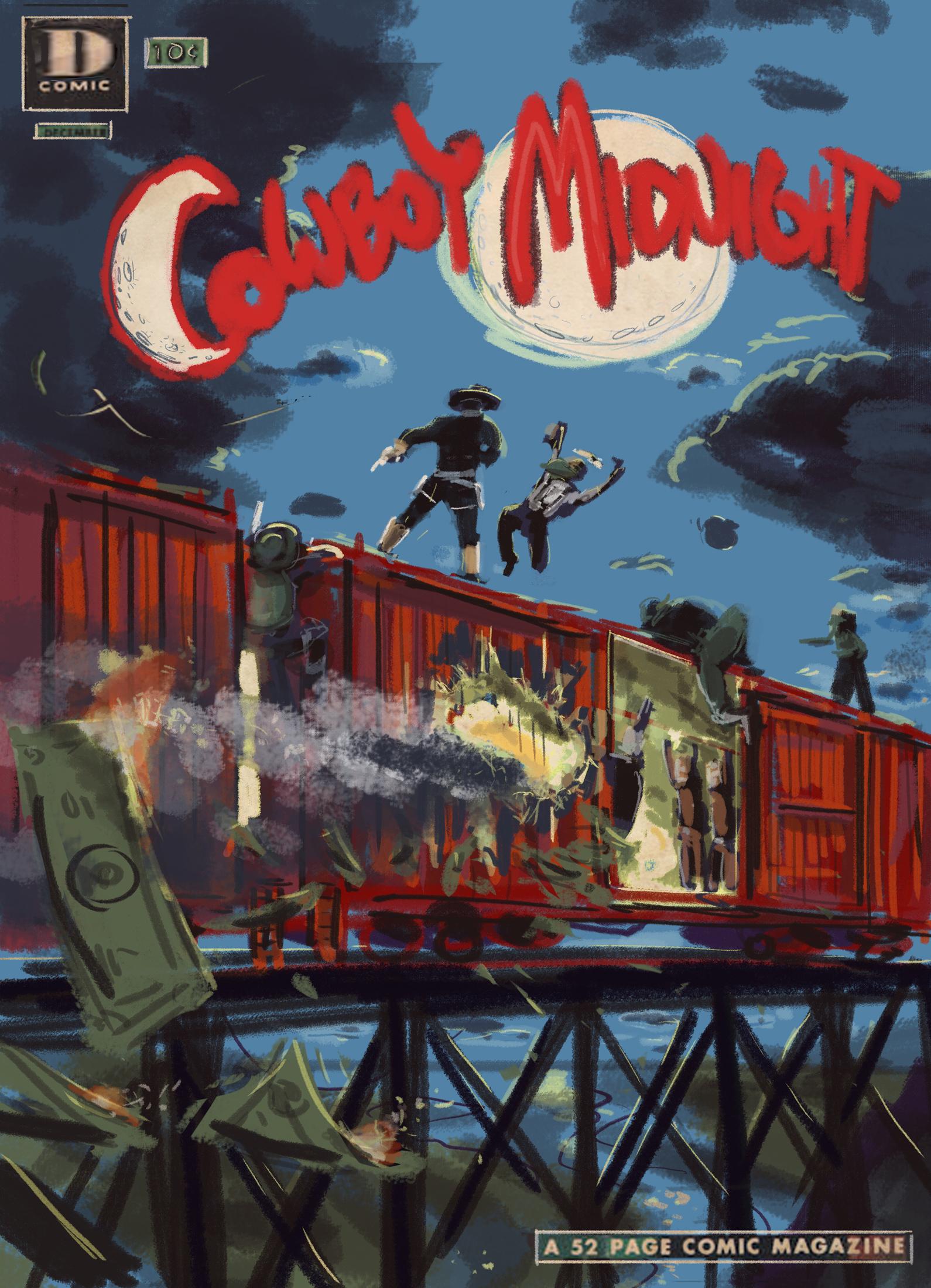 CowboyMidnight_ComicBook-Cover_140410.jpg