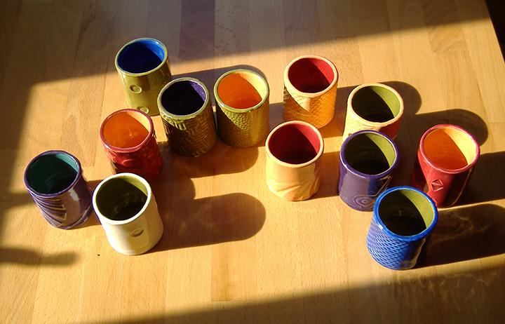 atkinson_karen_shotcups_01_sm.png