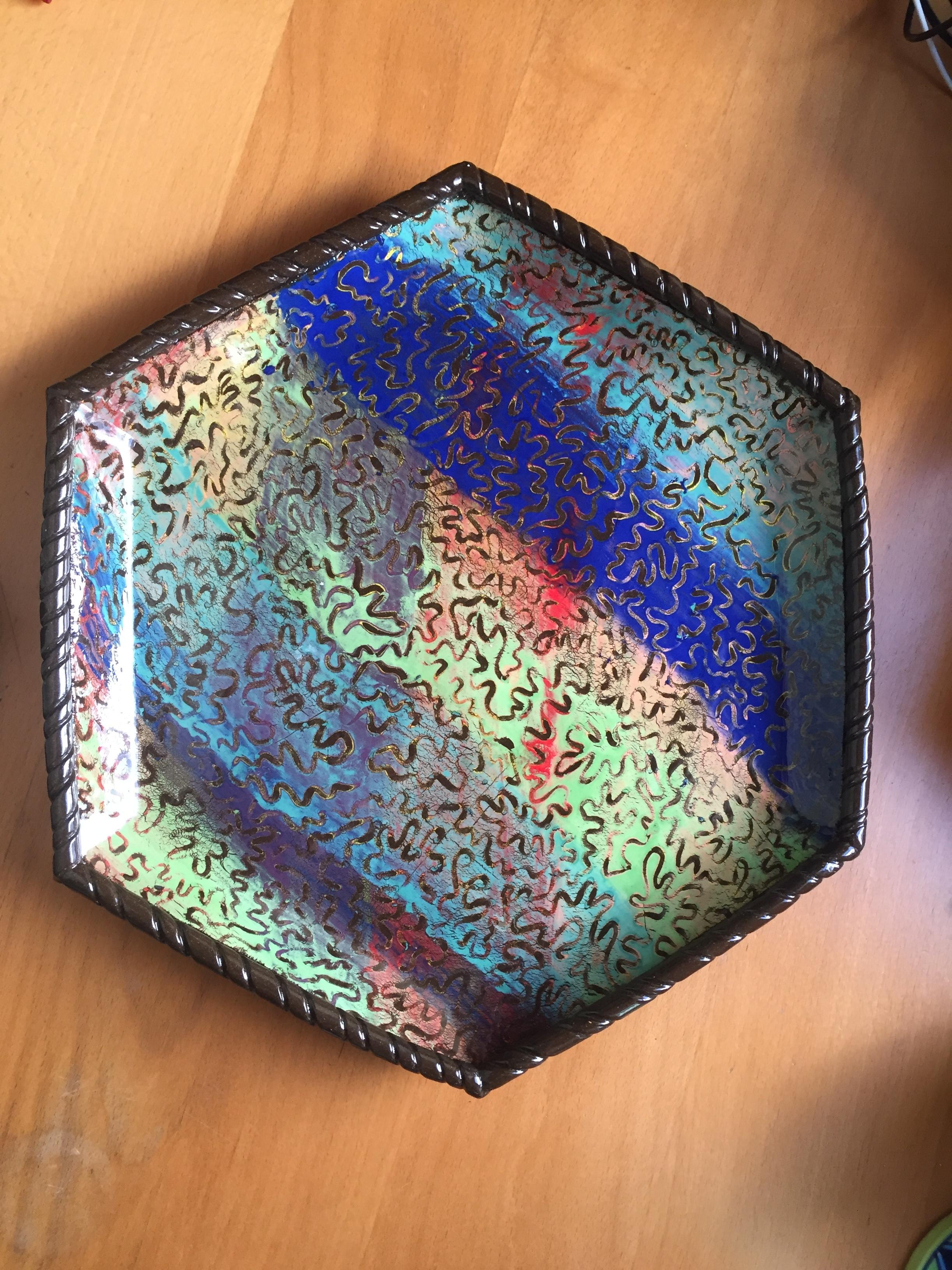 Atkinson_Karen_ceramics_platter_01