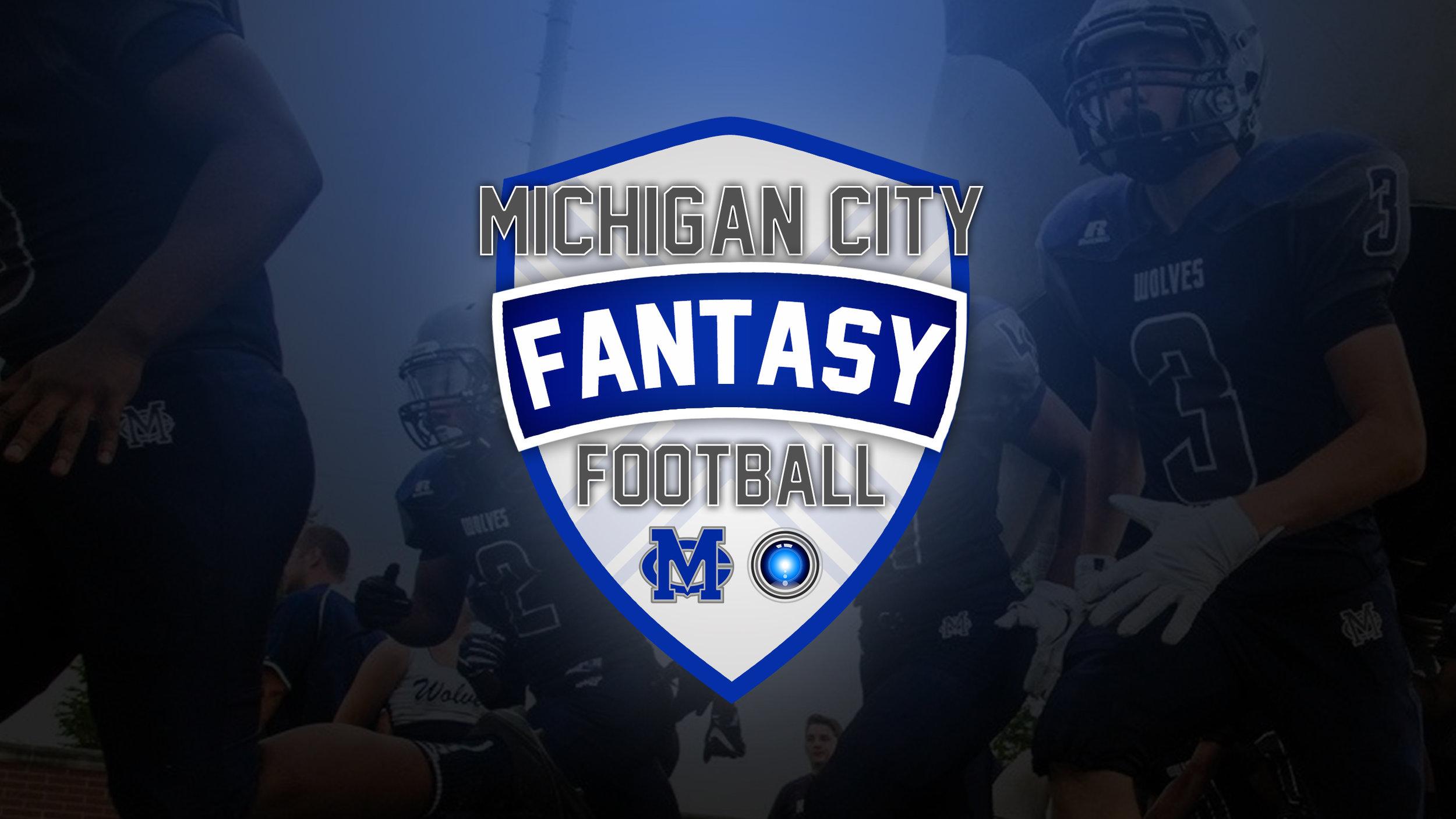 mc fantasy football.jpg