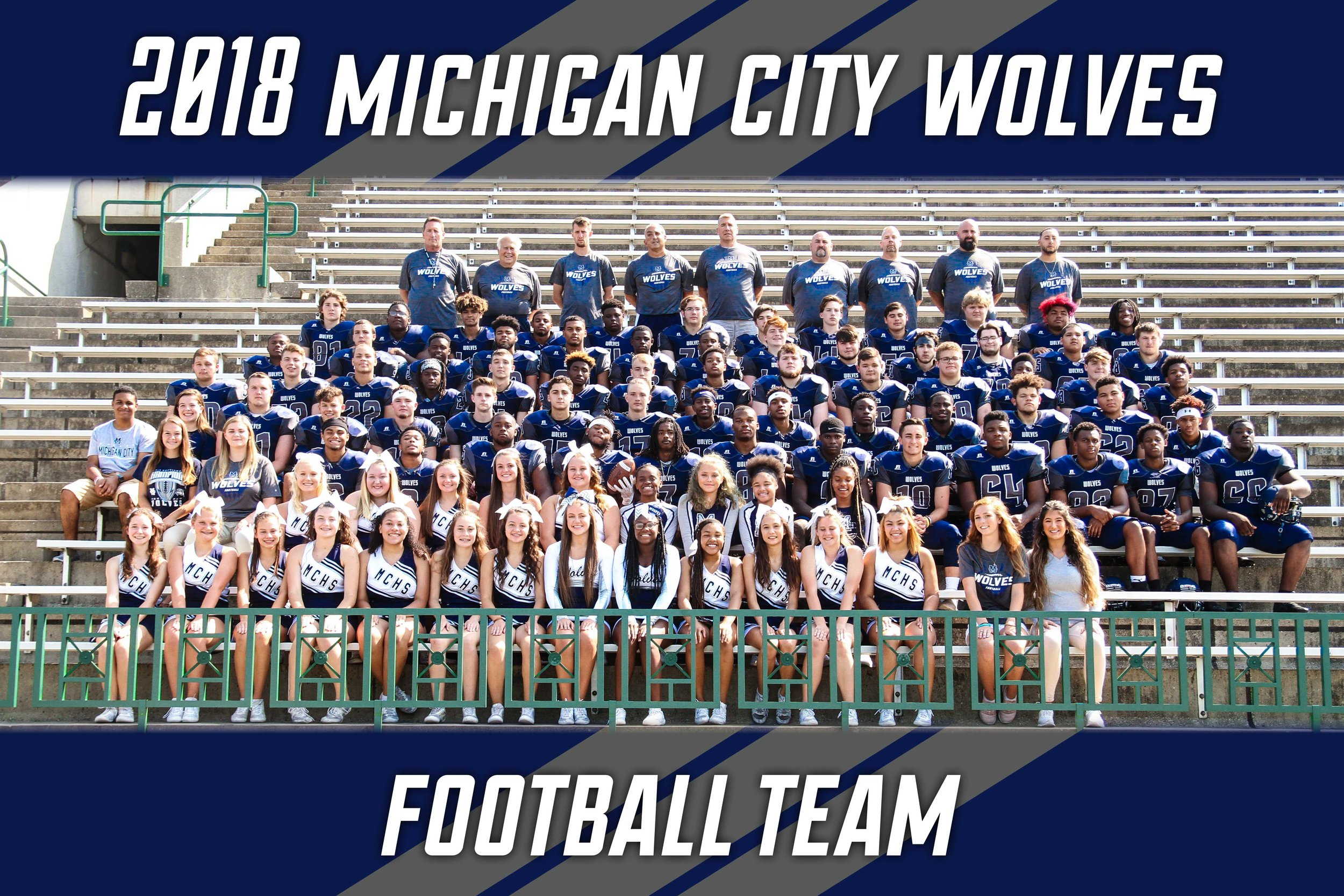 2018 michigan city wolves team.jpg
