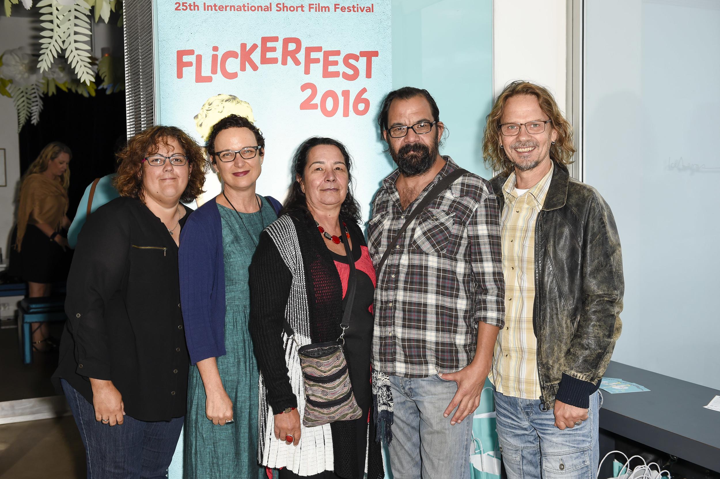 Flickerfest 2016 Launch |_A000112.jpg