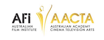 AACTA logo.jpg