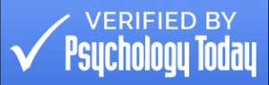 View my profile on Psychology Today
