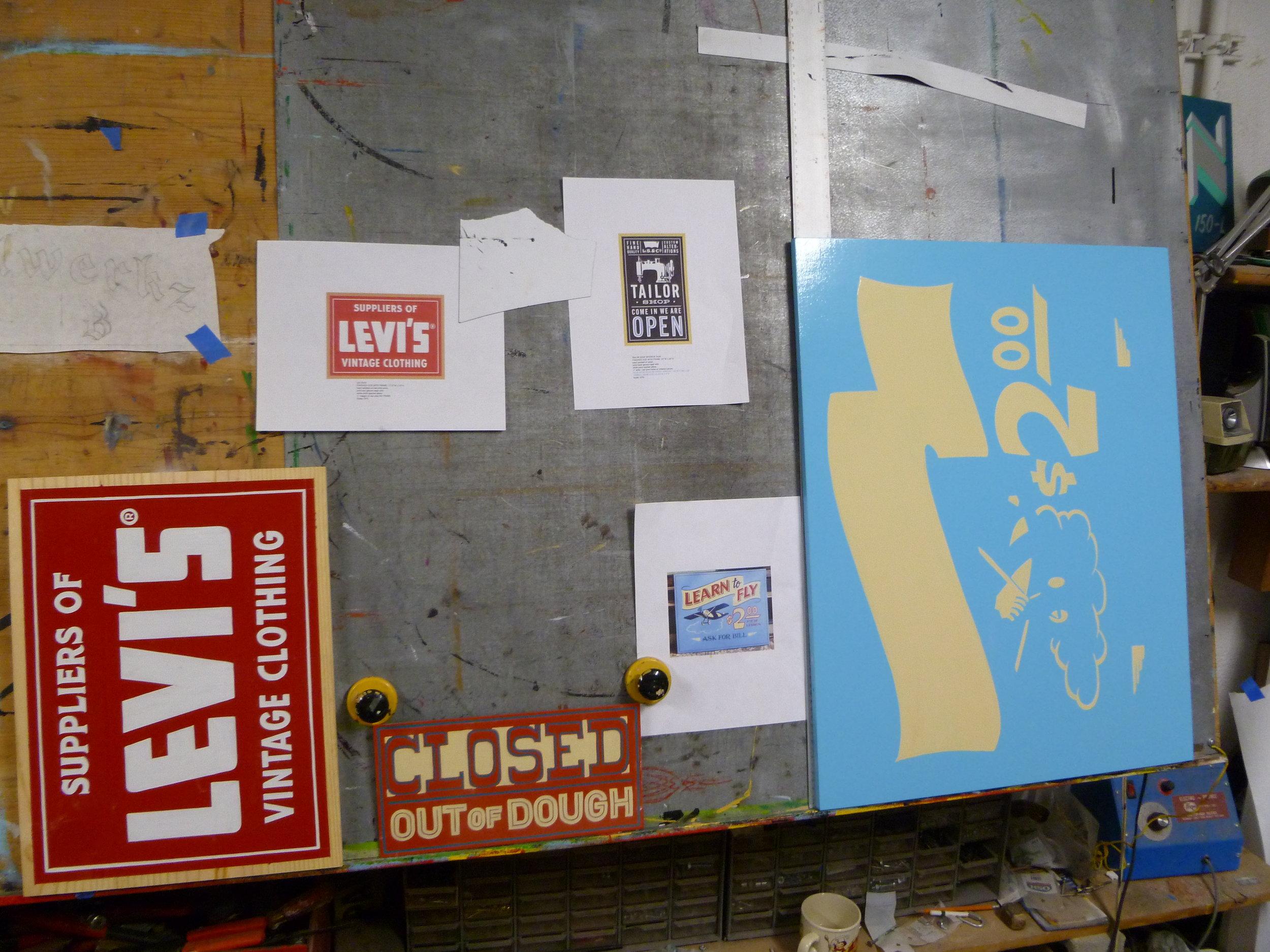 HAND-2010-october-04_5056264488_o.jpg