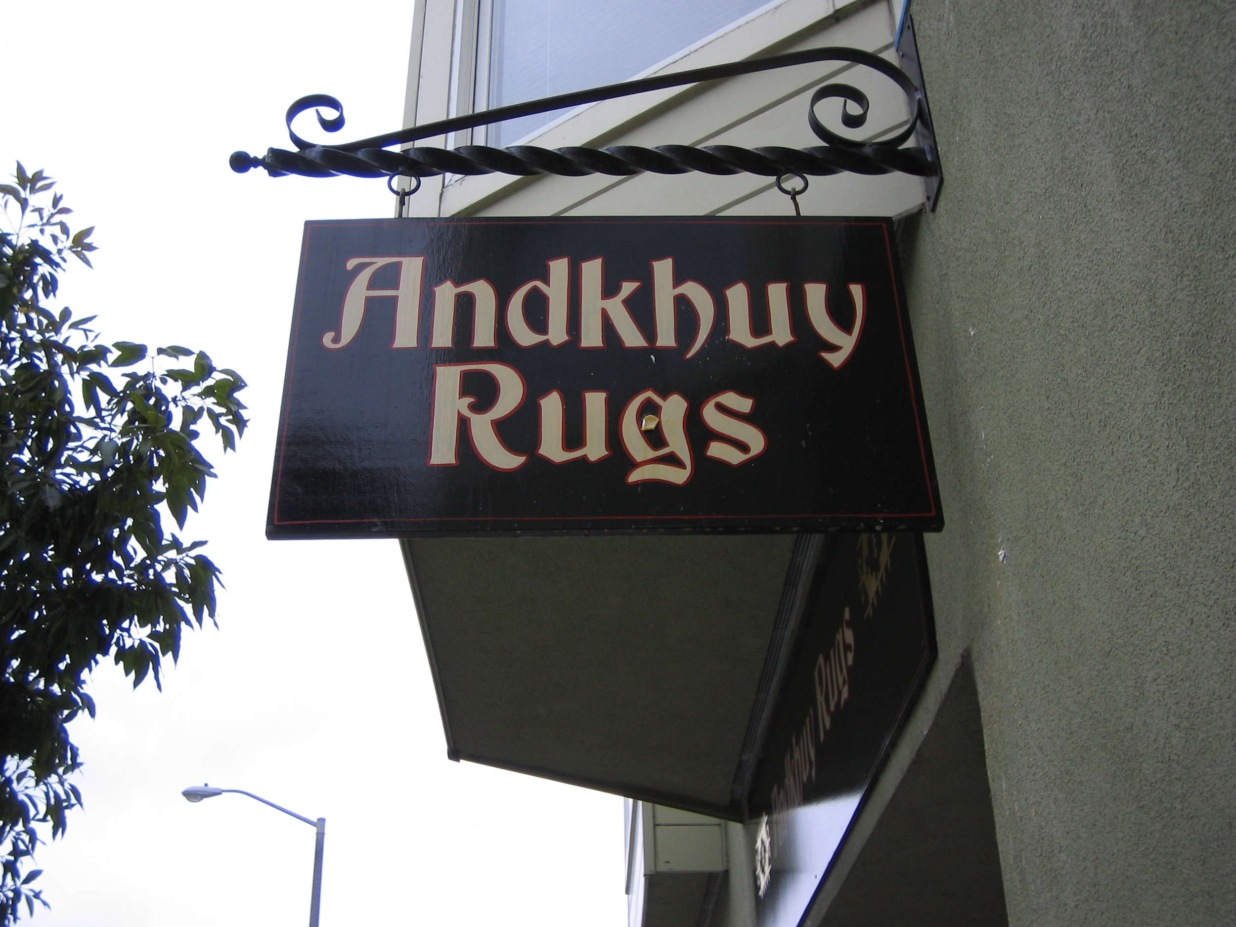 HAND-andkhuy-rugs-projecting-sign_3161104147_o.jpg