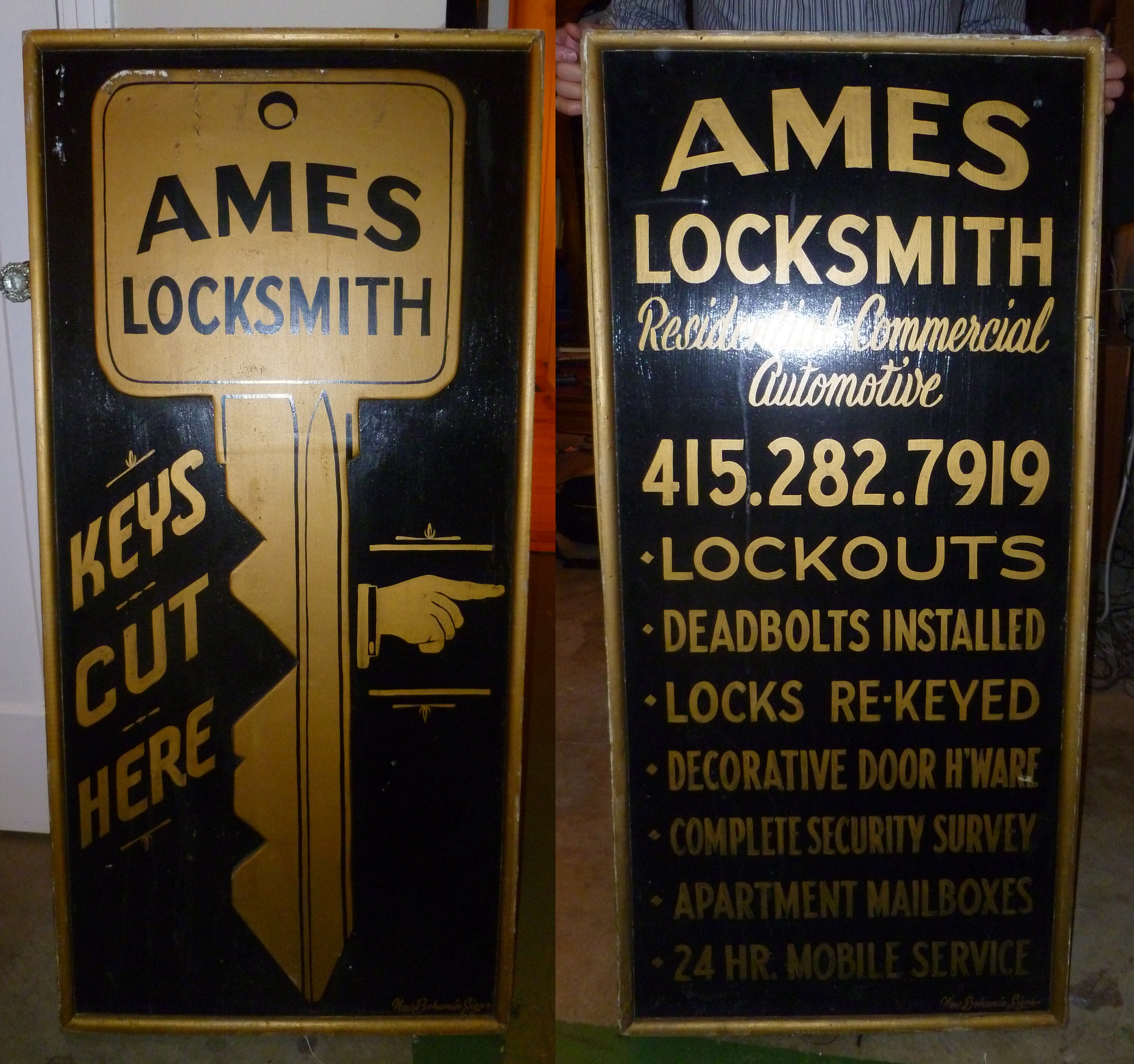 HAND-ames-locksmith_5352742039_o.jpg
