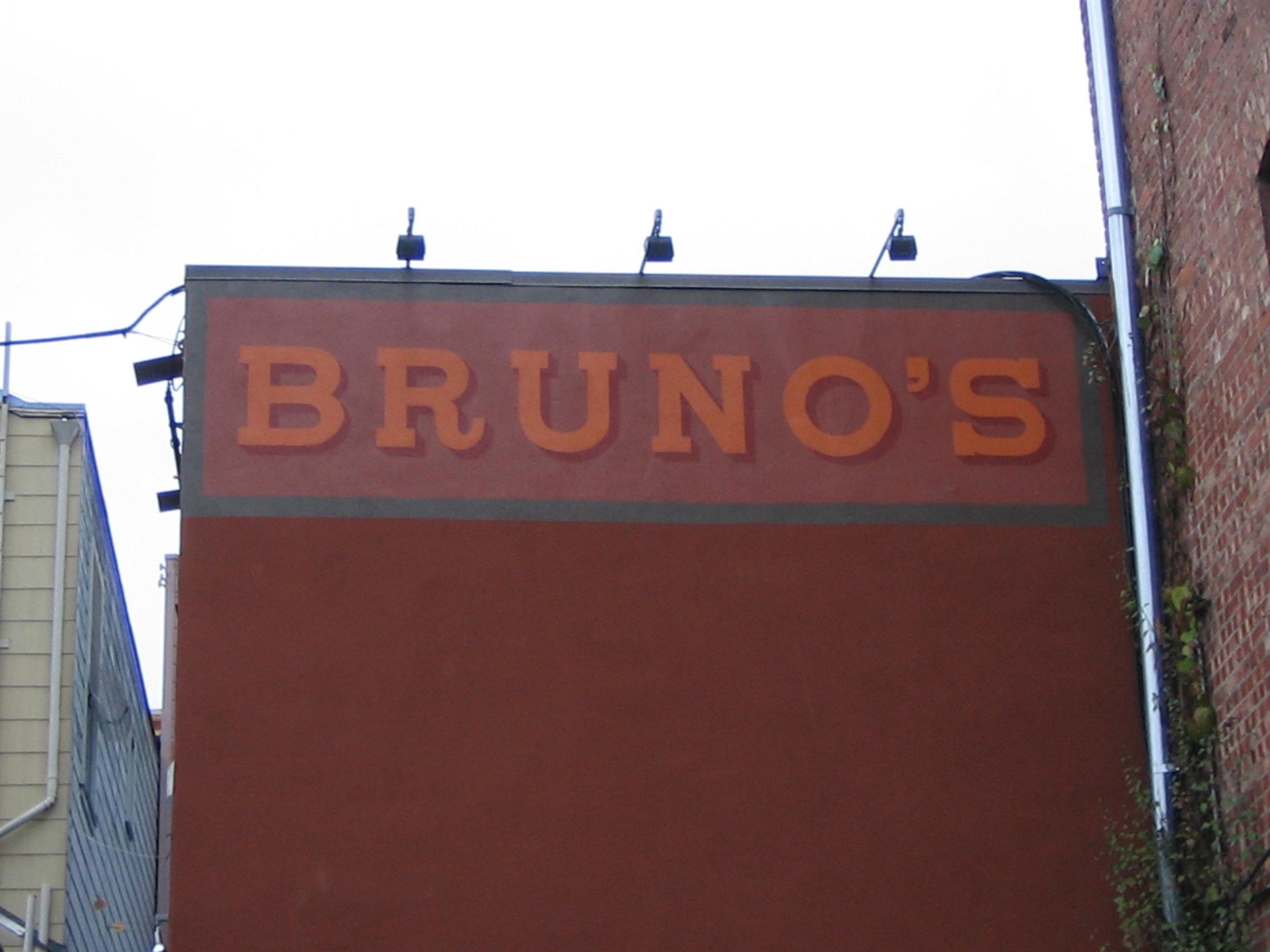 HAND-brunos_3161940724_o.jpg