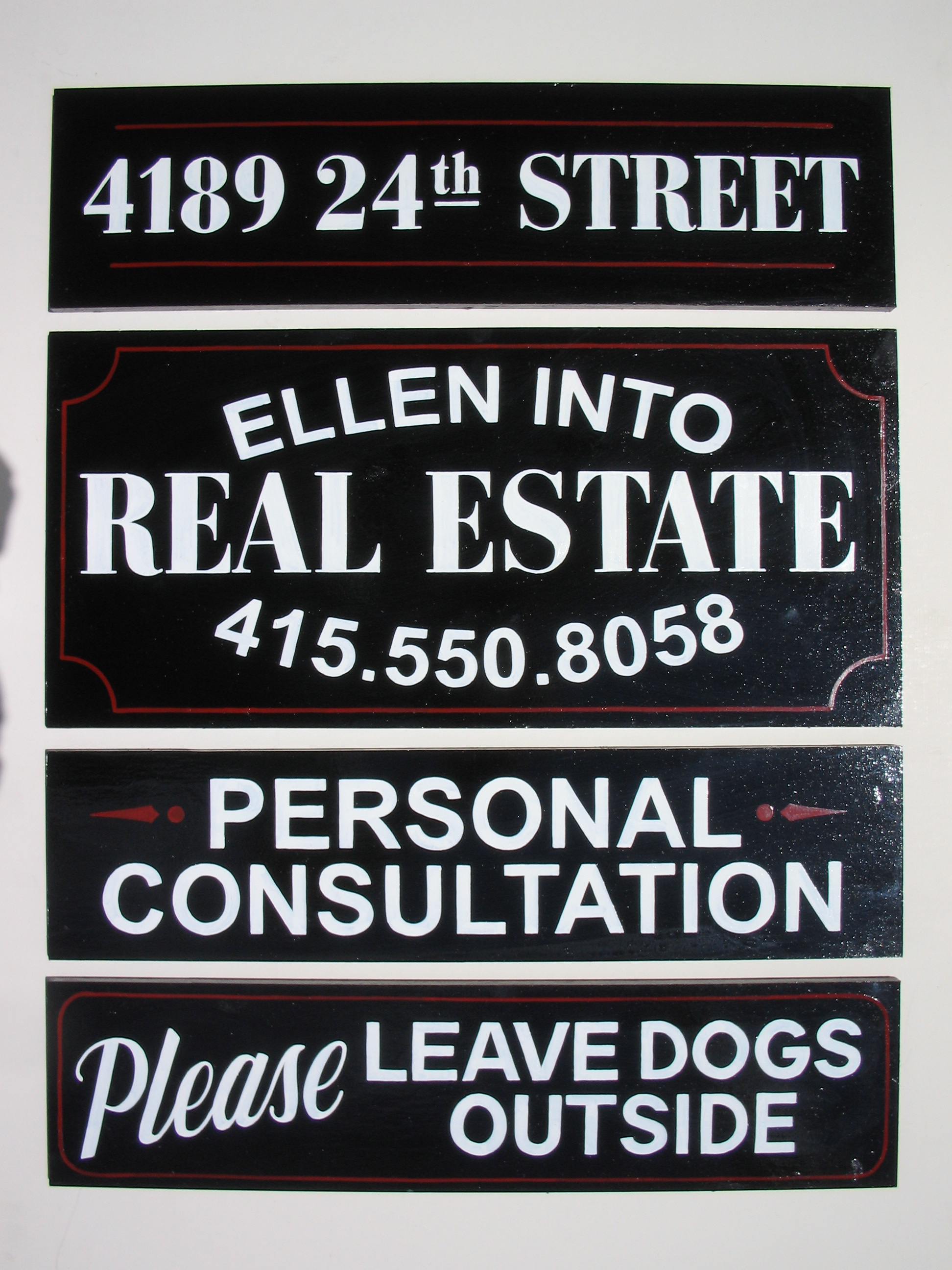 HAND-ellen-into-real-estate_3161107415_o.jpg