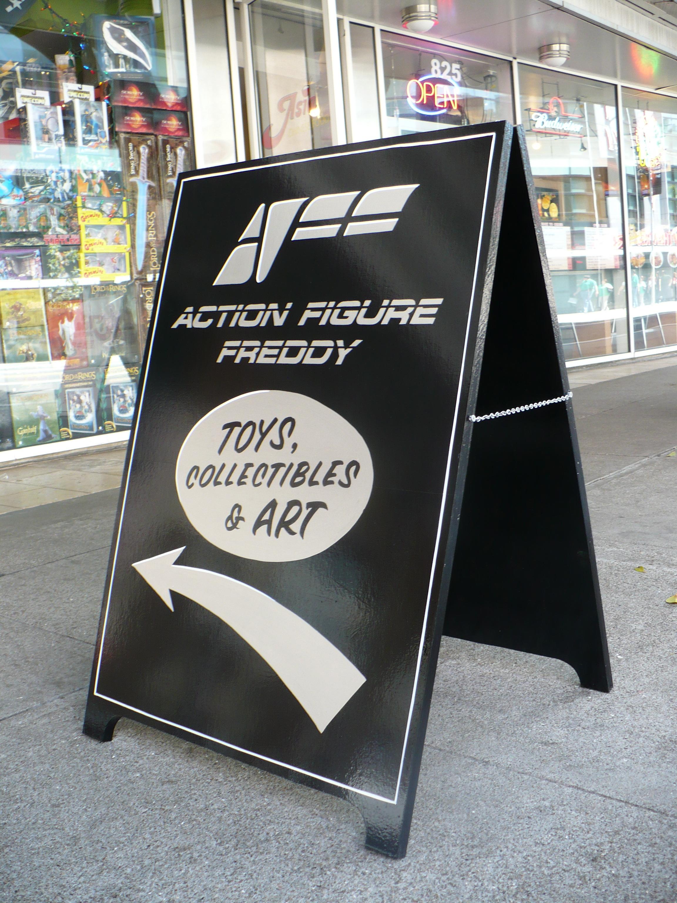 A-FRAME-action-figure-freddy_3131069385_o.jpg