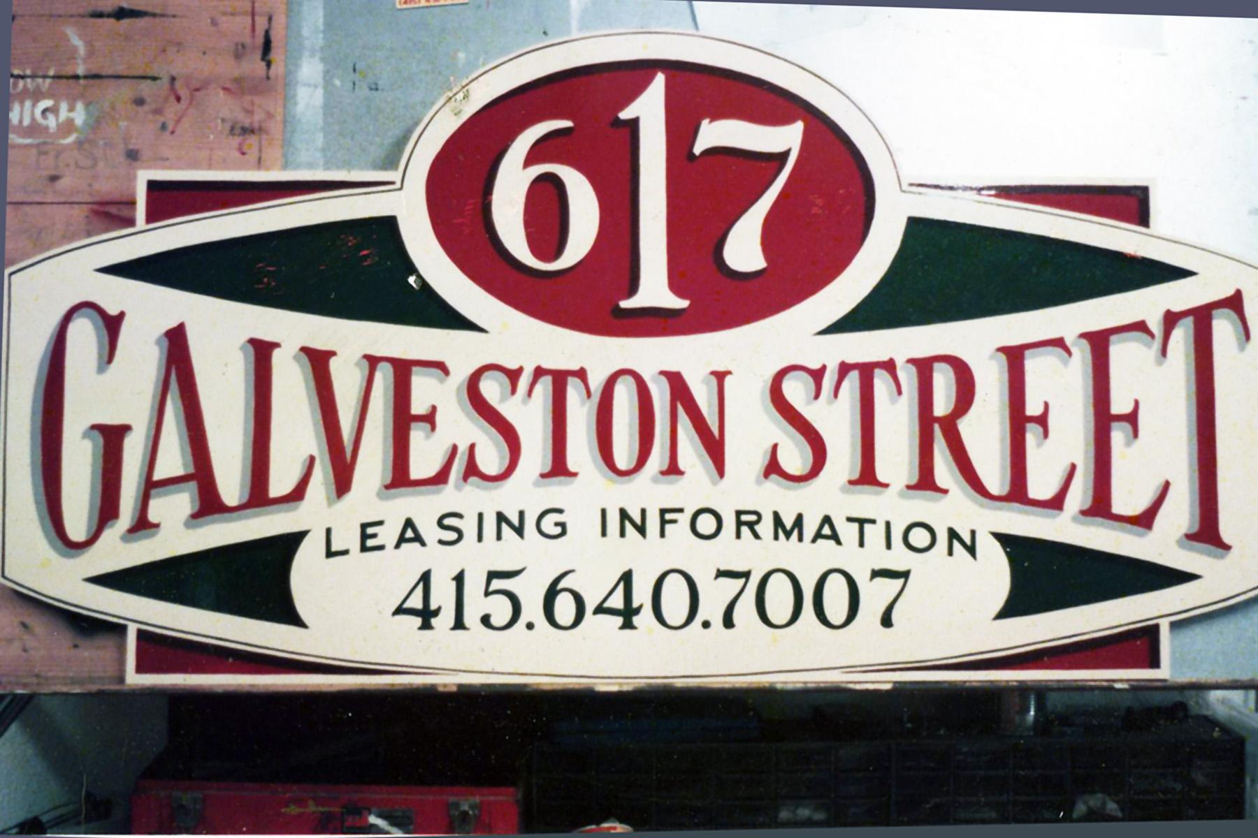 HAND-galvinson-street_5958656835_o.jpg