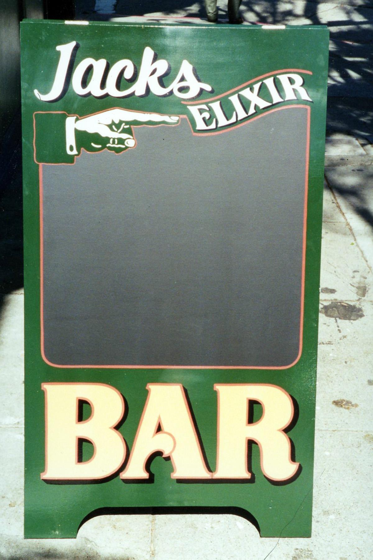 A-FRAME-jacks-bar-sandwich-board_5959219346_o.jpg
