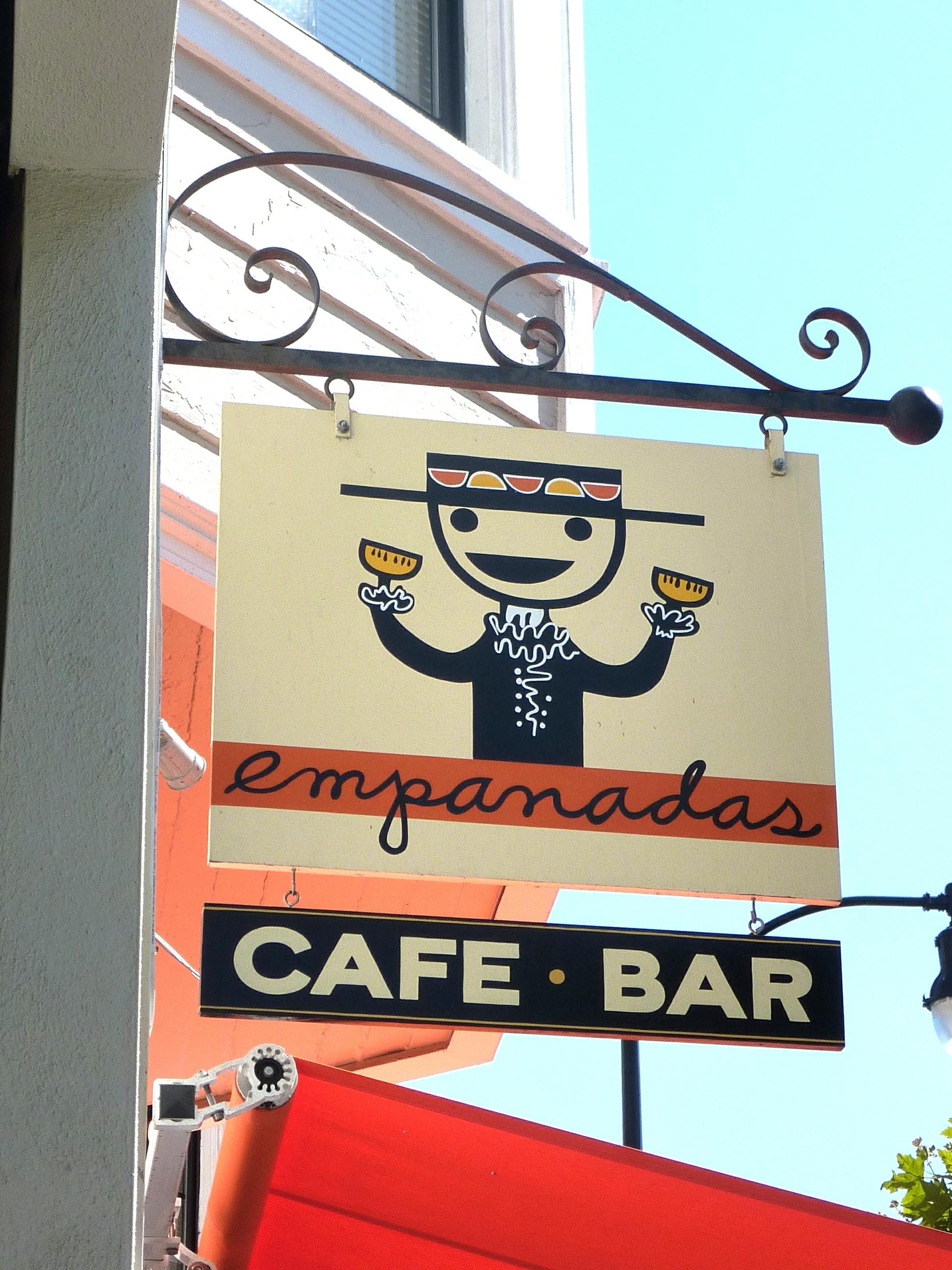 HAND-empanadas_9669448068_o.jpg