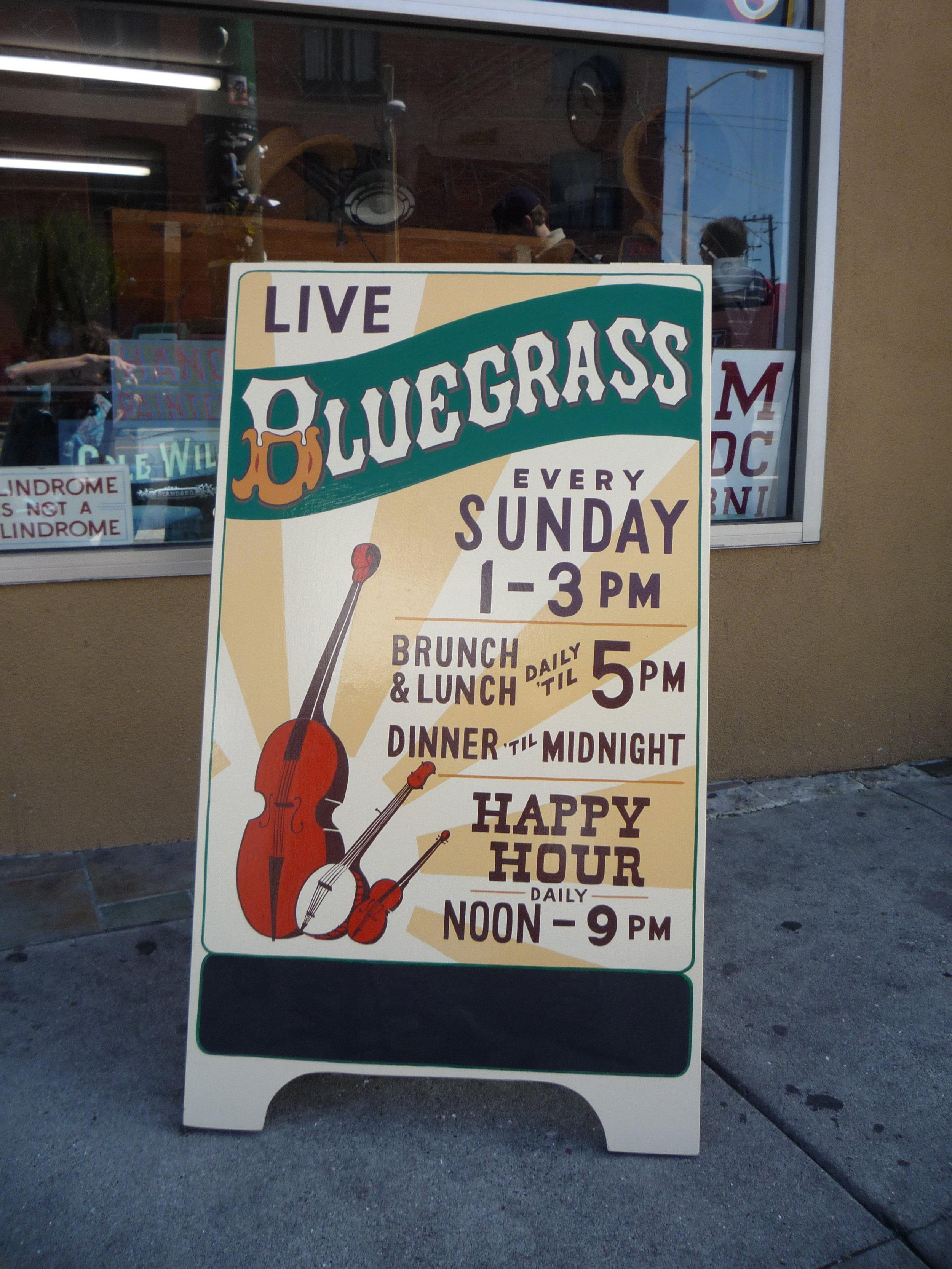 A-FRAME-live-bluegrass-at-the-buckshot-bar_4746995943_o.jpg