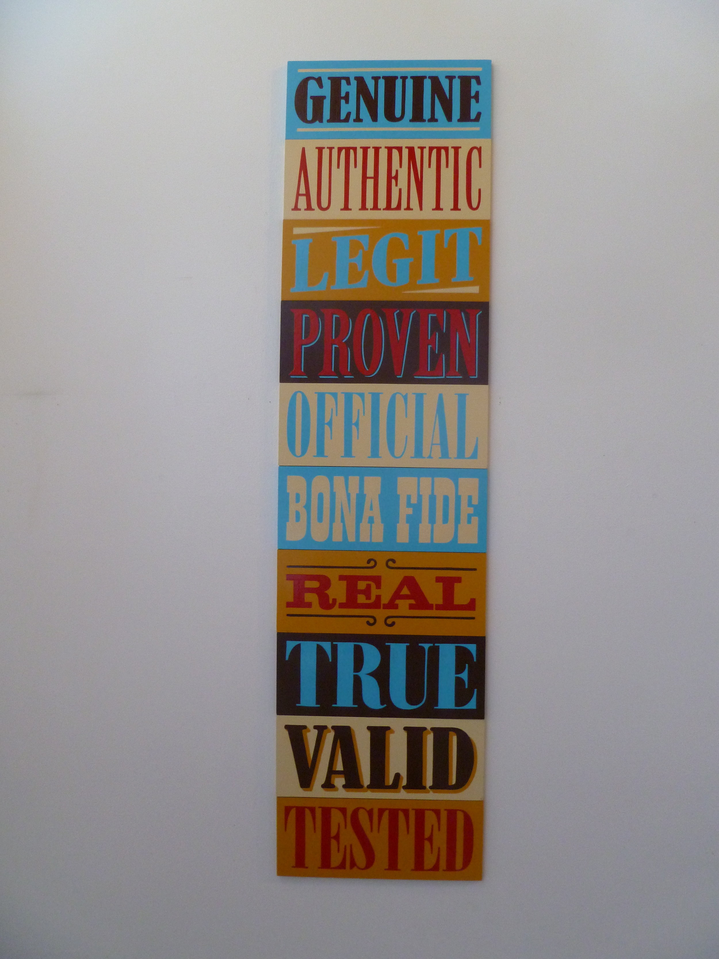HAND-genuine-authentic-legit-proven-official-bona-fide-real-true-valid-tested_5439795856_o.jpg