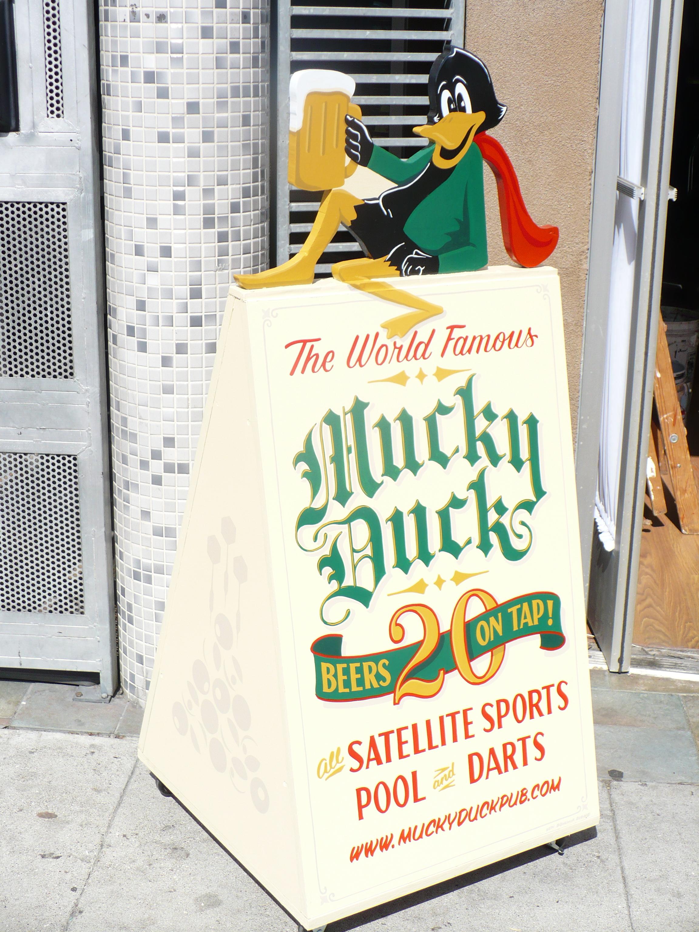 A-FRAME-mucky-duck_3131896894_o.jpg