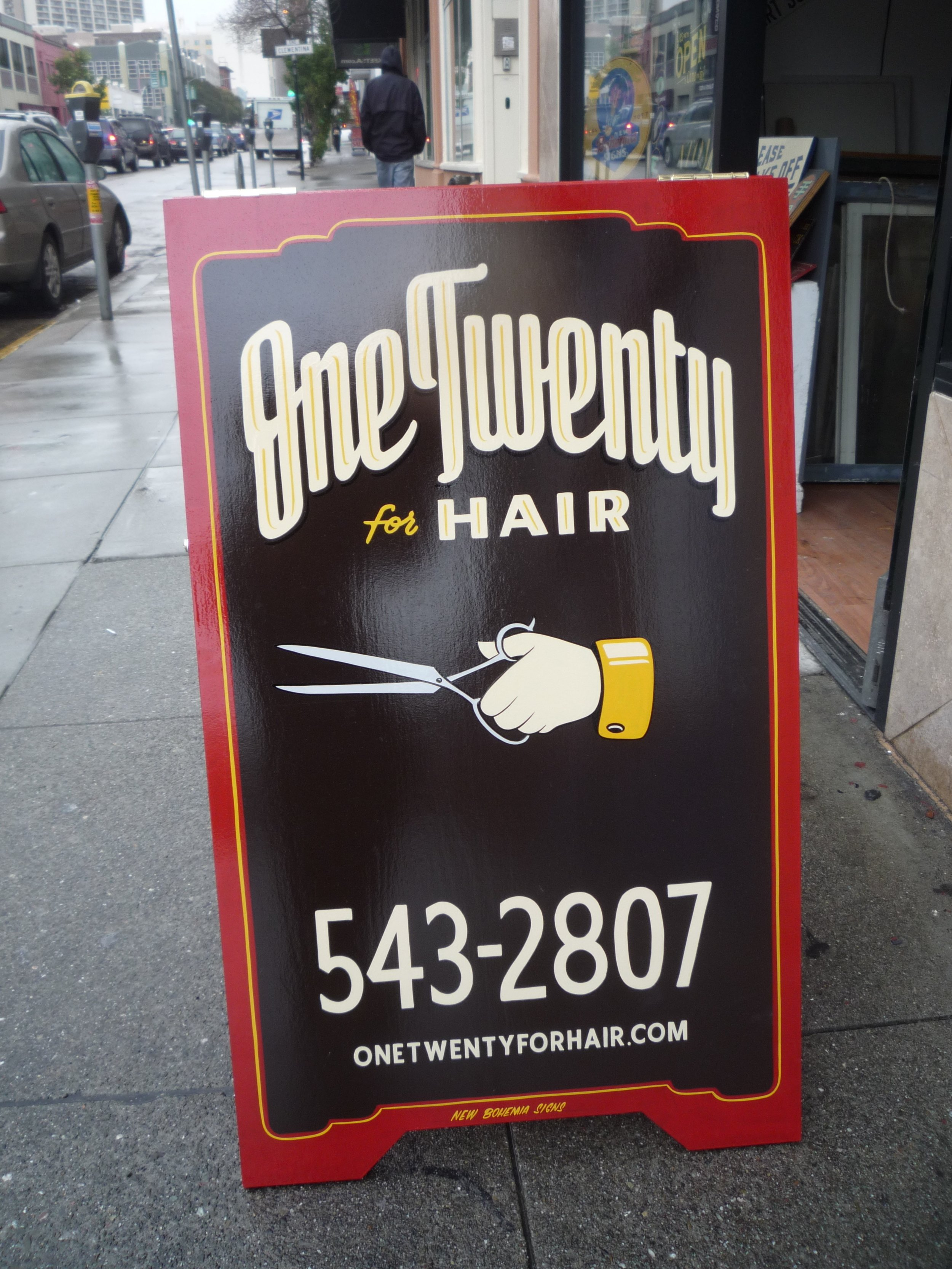 A-FRAME-one-twenty-for-hair_9352889807_o.jpg