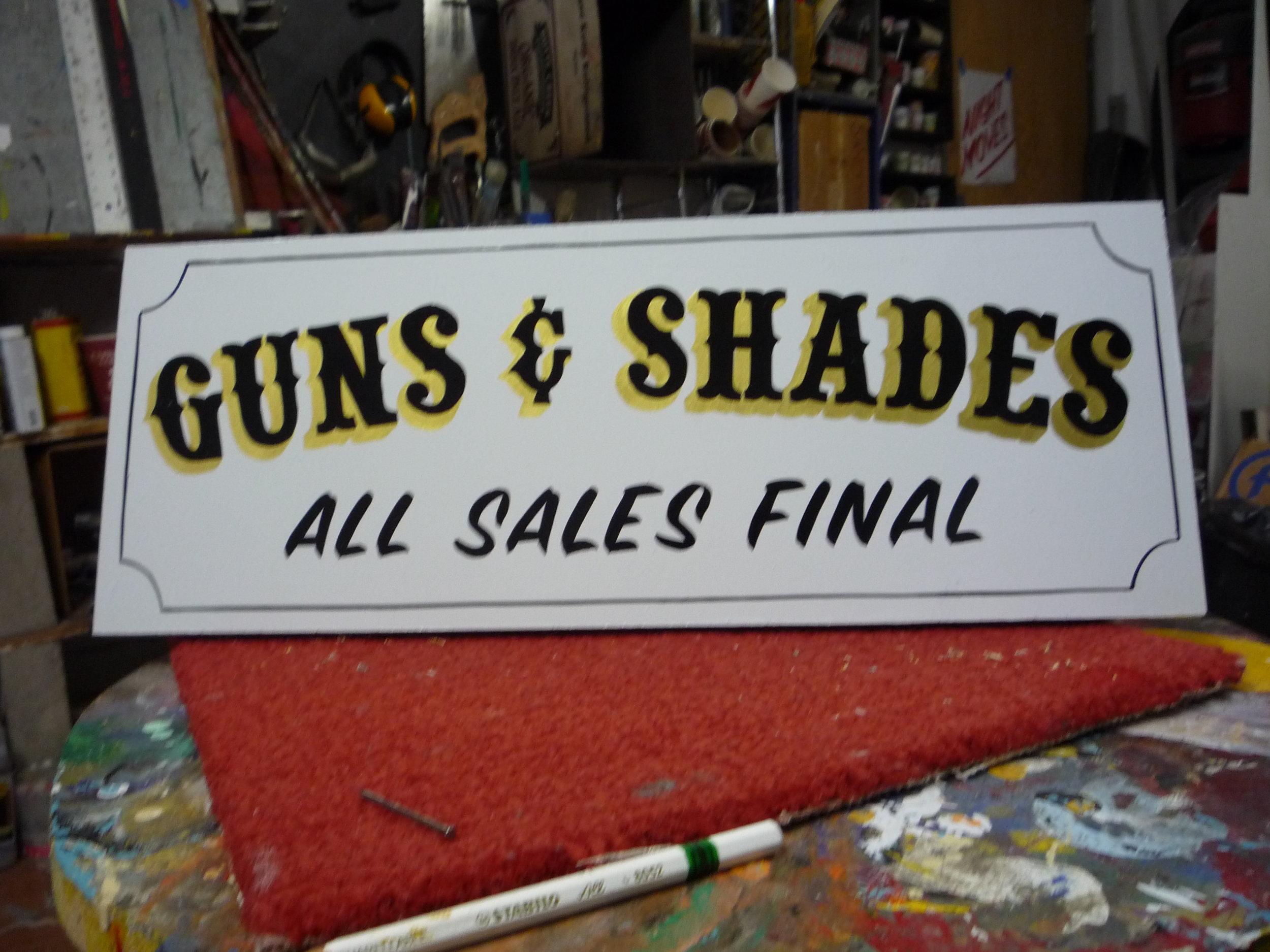 HAND-guns--shades_4747643474_o.jpg