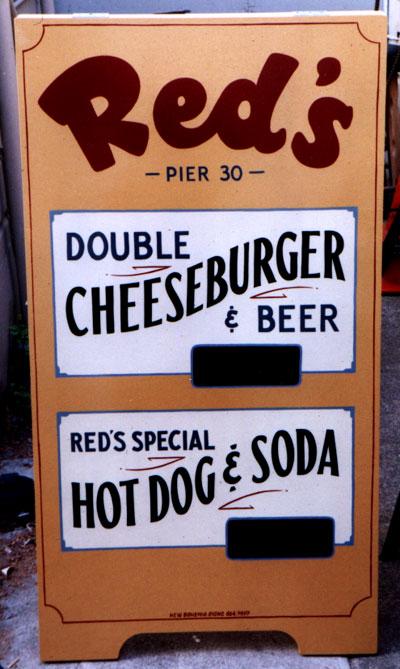 A-FRAME-reds-sandwich-board_5959004156_o.jpg