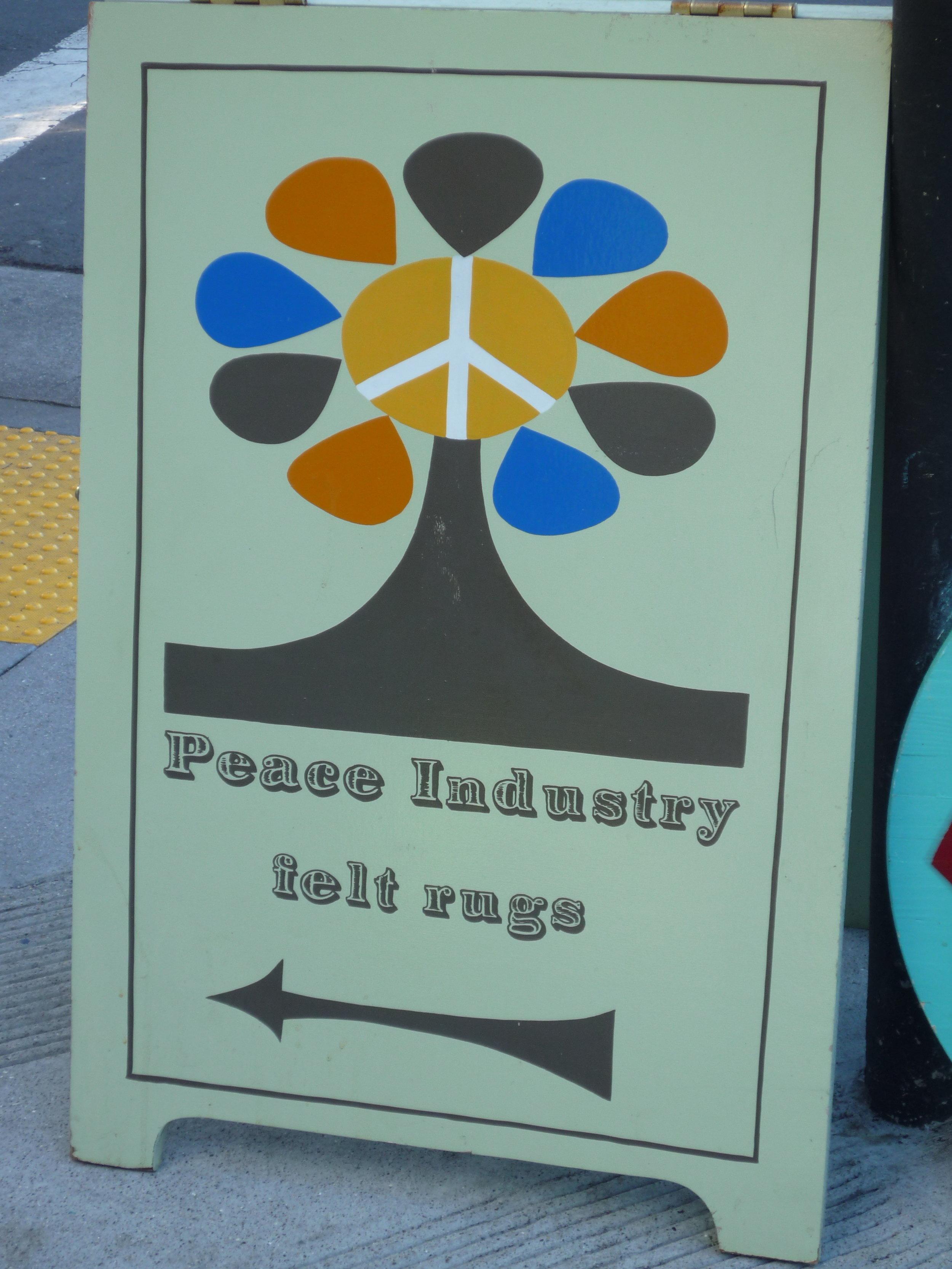 A-FRAME-peace-industry_3328956837_o.jpg