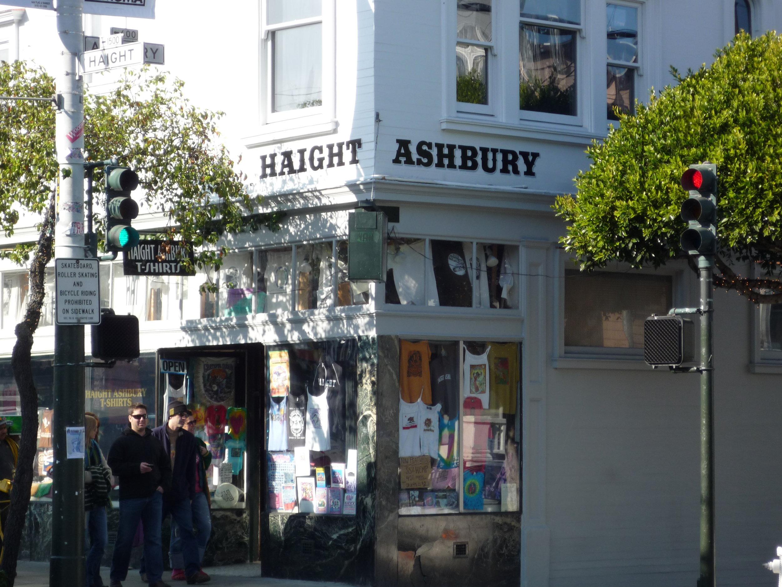 HAND-haight-ashbury-street-corner_4306546755_o.jpg