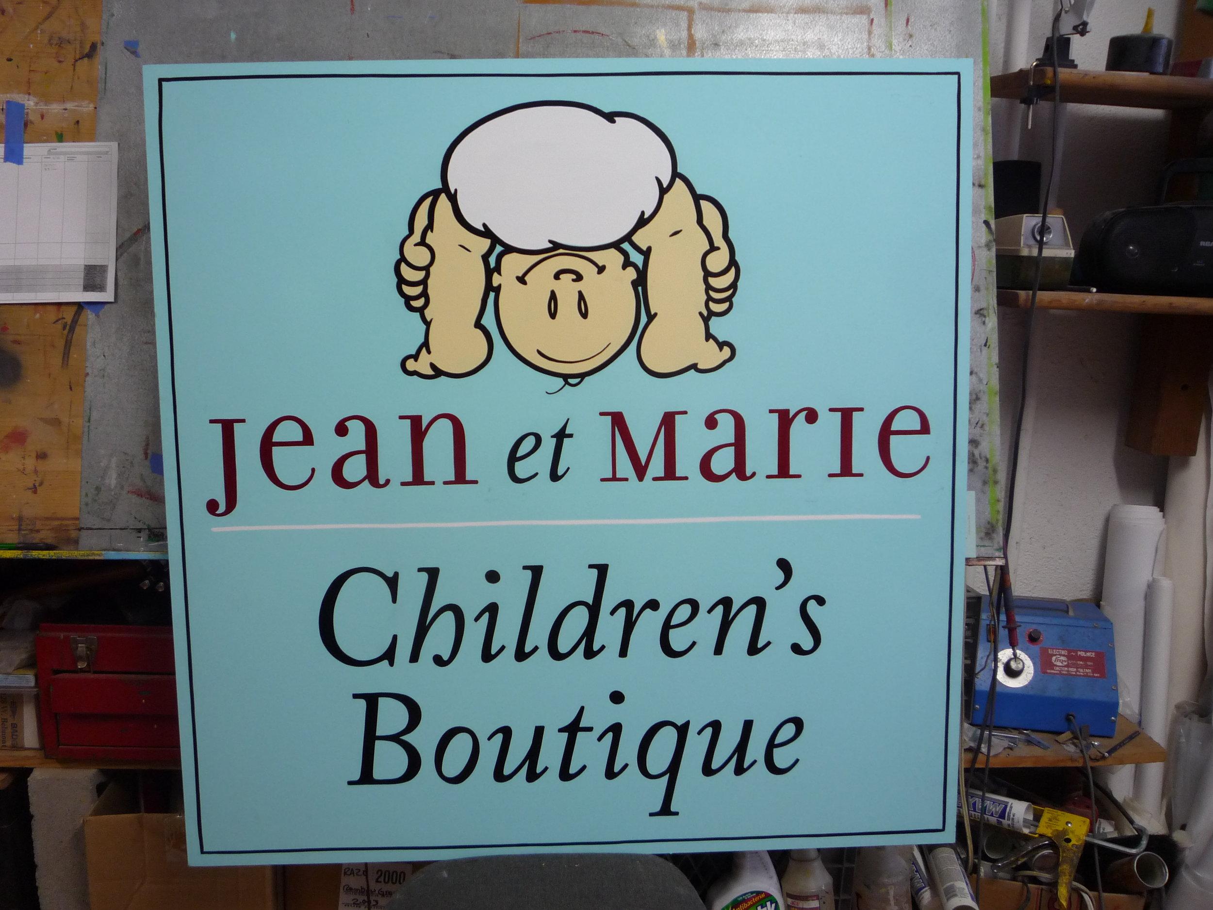 HAND-jean-et-marie_4306537075_o.jpg