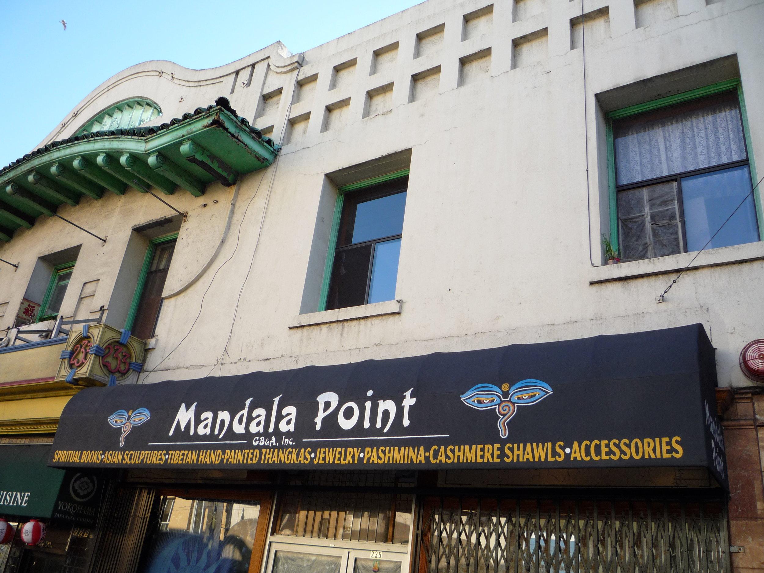 HAND-mandala-point_4322979695_o.jpg