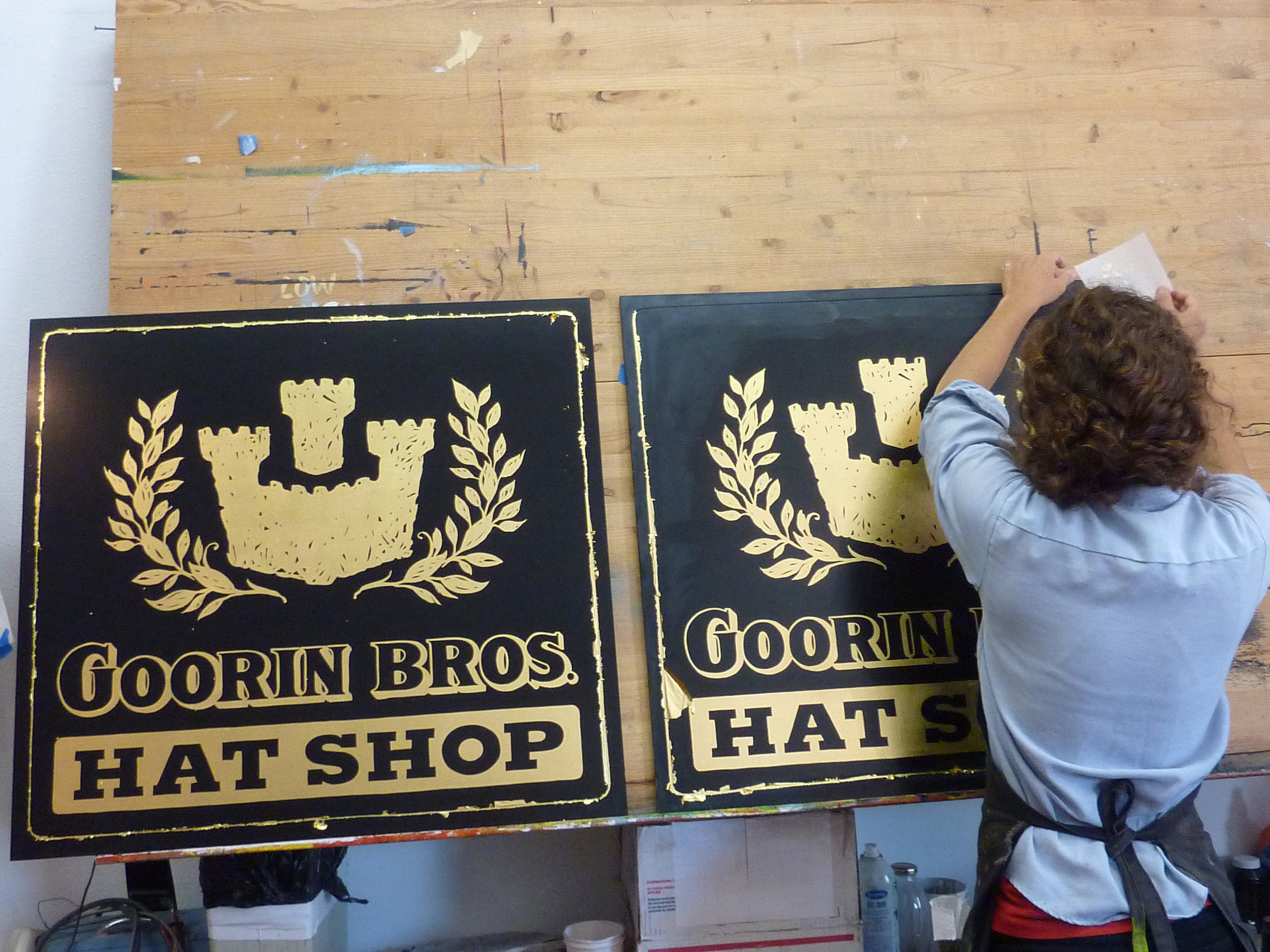 HAND-goorin-bros-hat-shop-in-progress_6057425174_o.jpg