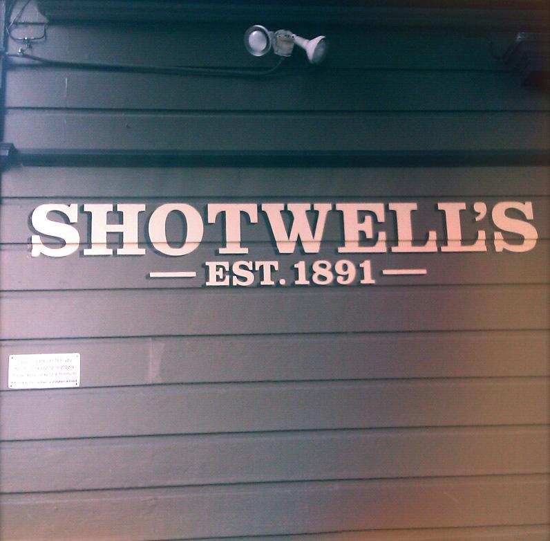 HAND-nbs-shotwells-wall_6107284062_o.jpg