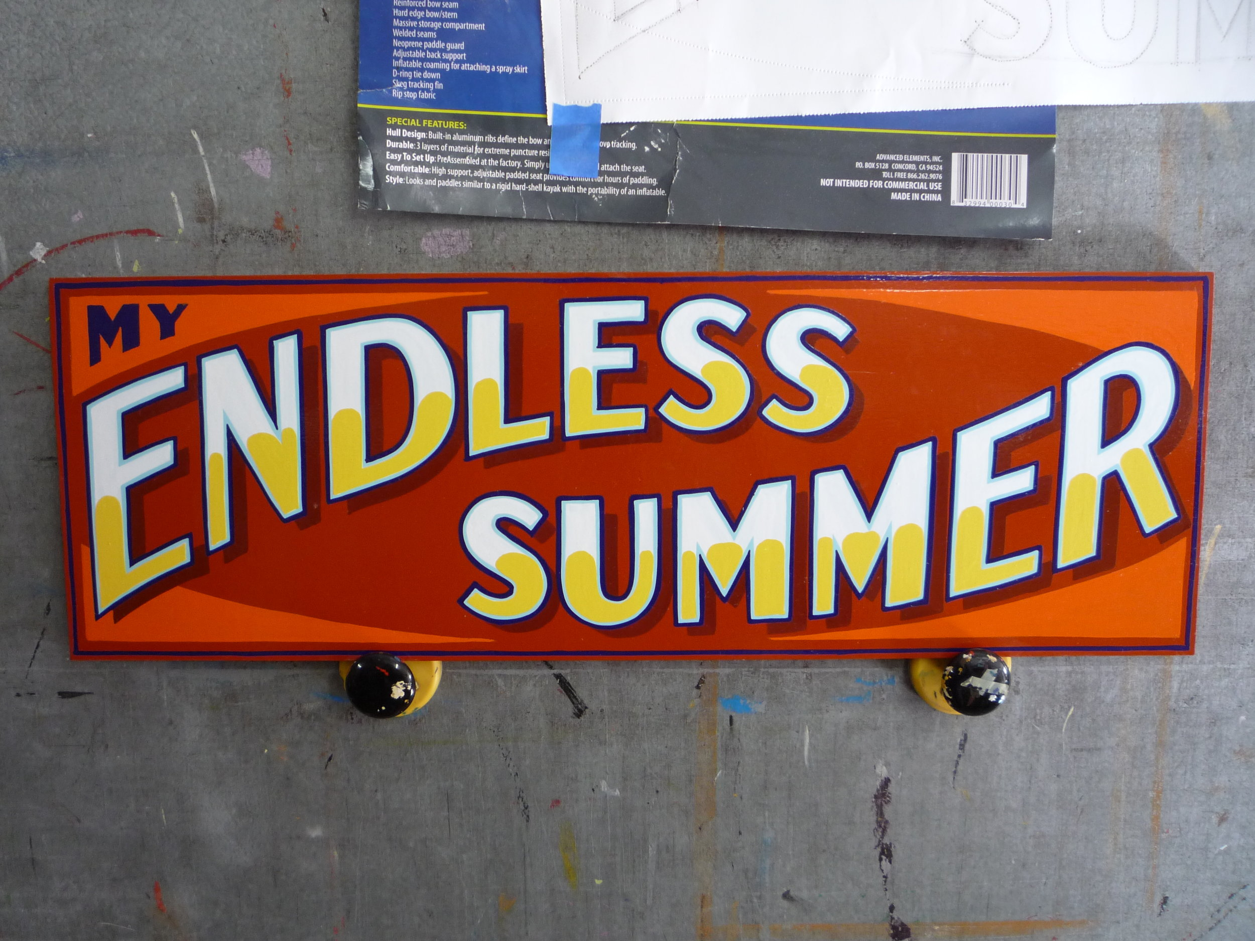 HAND-my-endless-summer_4307281558_o.jpg