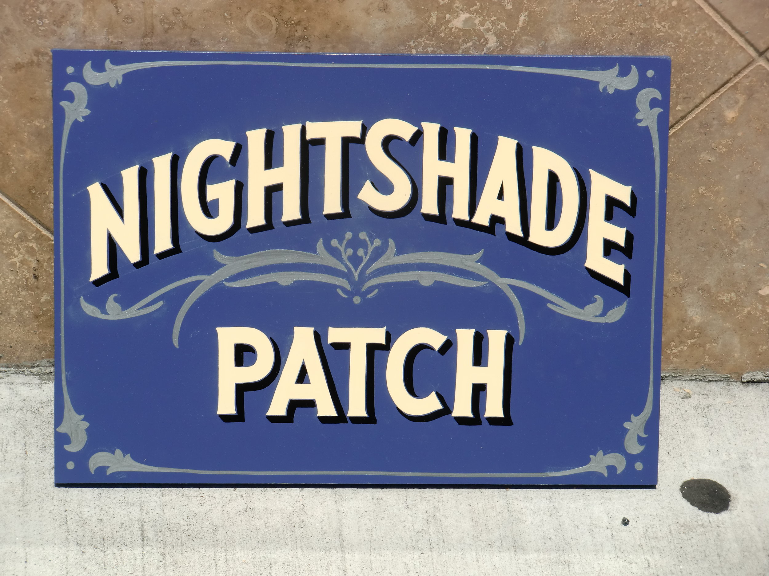 HAND-nightshade-patch_5959422288_o.jpg