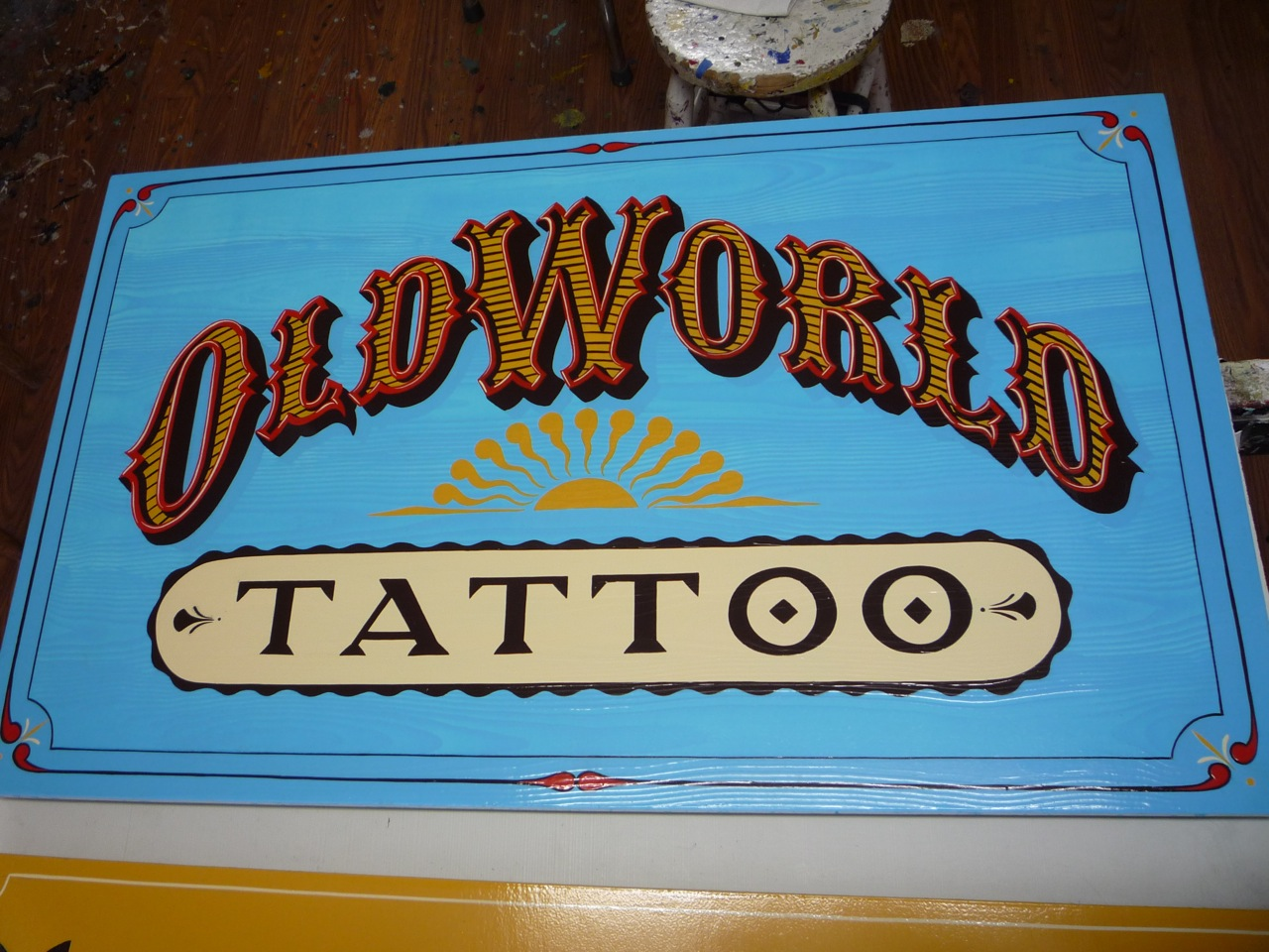 HAND-old-world-tattoo-fancy_4844777250_o.jpg