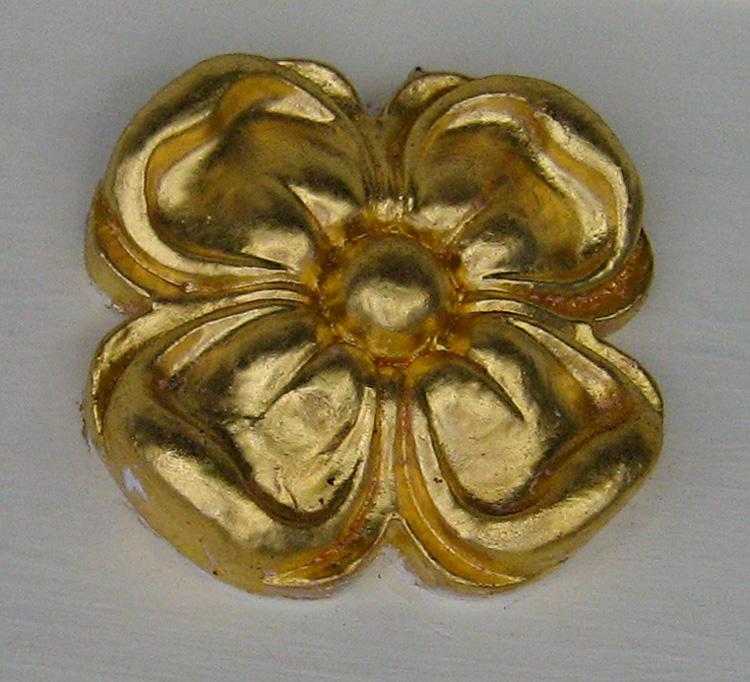 GILDING-gilded-flower_5958902312_o.jpg