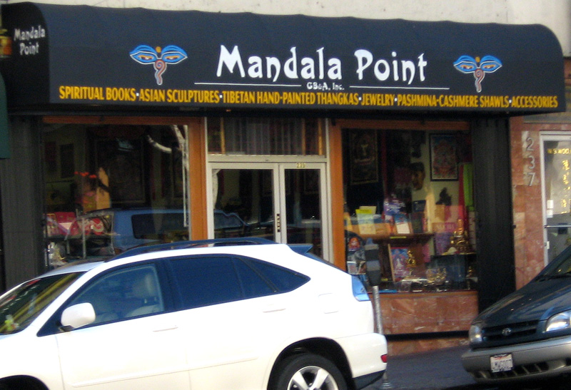 HAND-mandala-point-awning_3161130331_o.jpg
