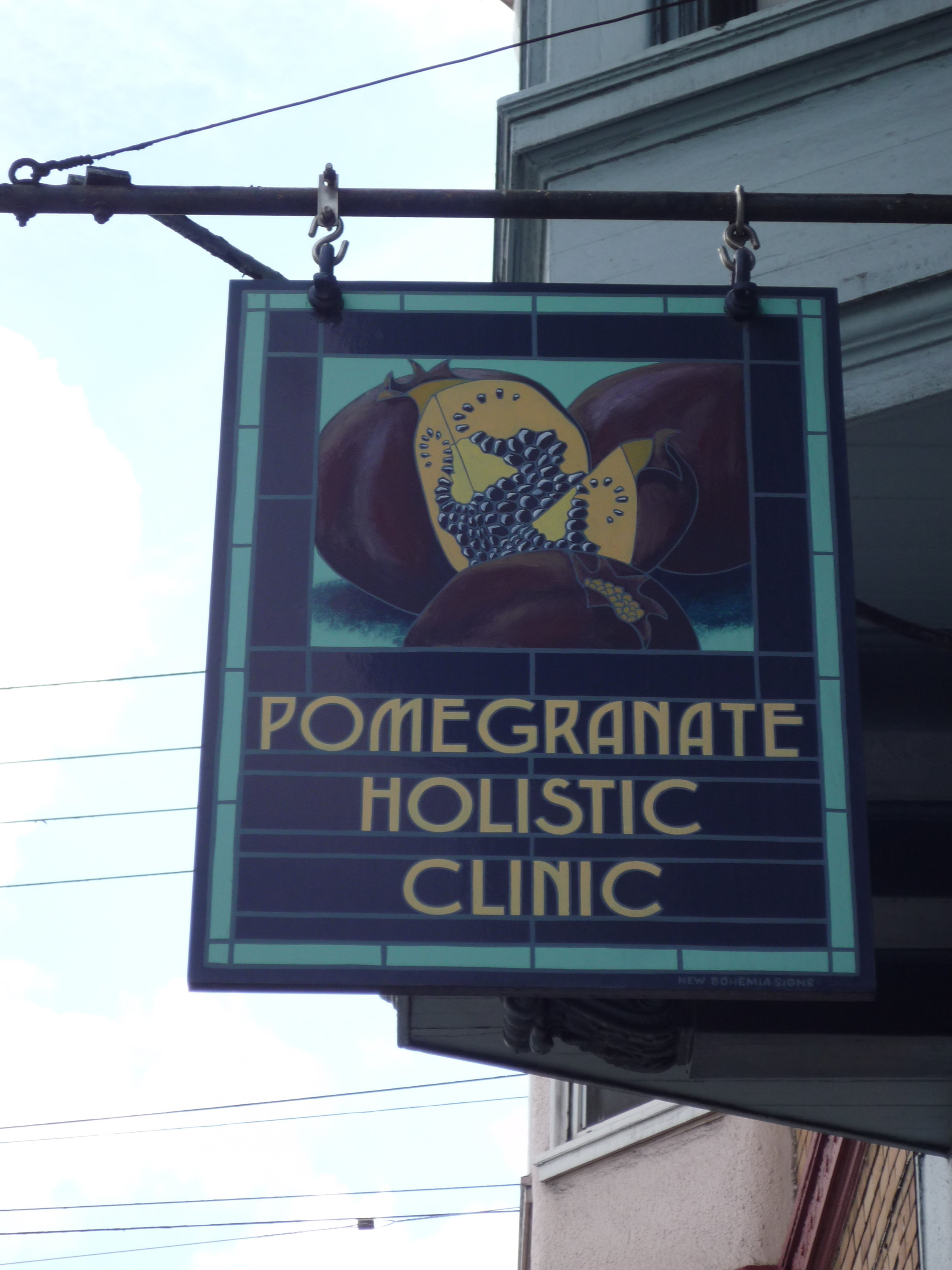 HAND-pomegranate-holistic-clinic_3329795634_o.jpg