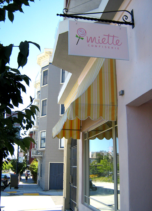 HAND-miette-confiserie-storefront_3161966148_o.jpg