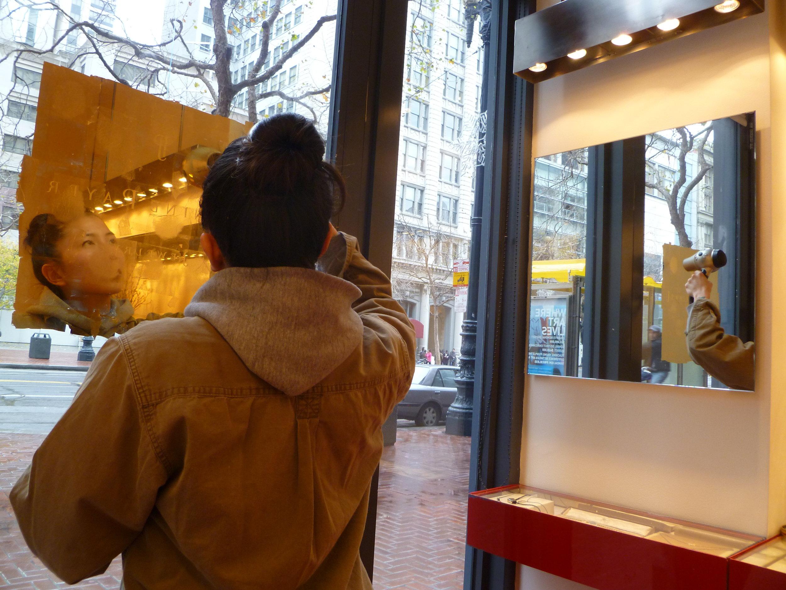 GOLD-11-january-2011_5352743161_o.jpg