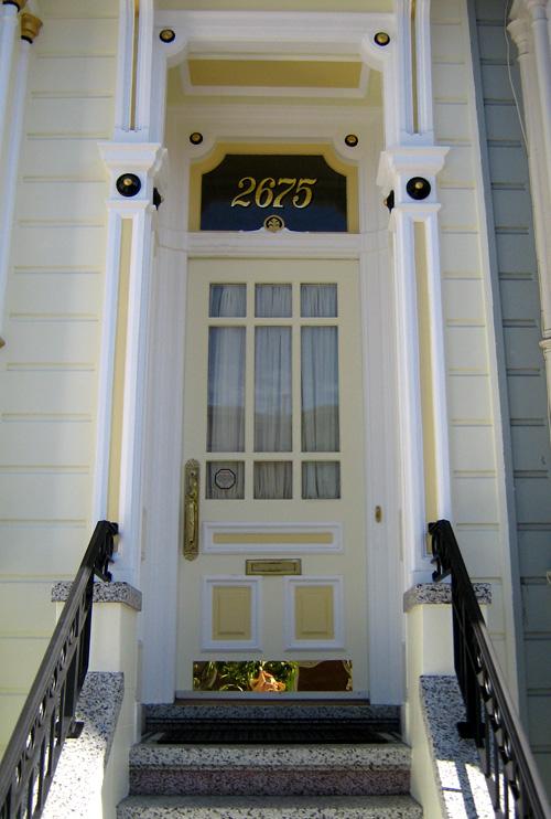 GOLD-2675-porch_3161093949_o.jpg