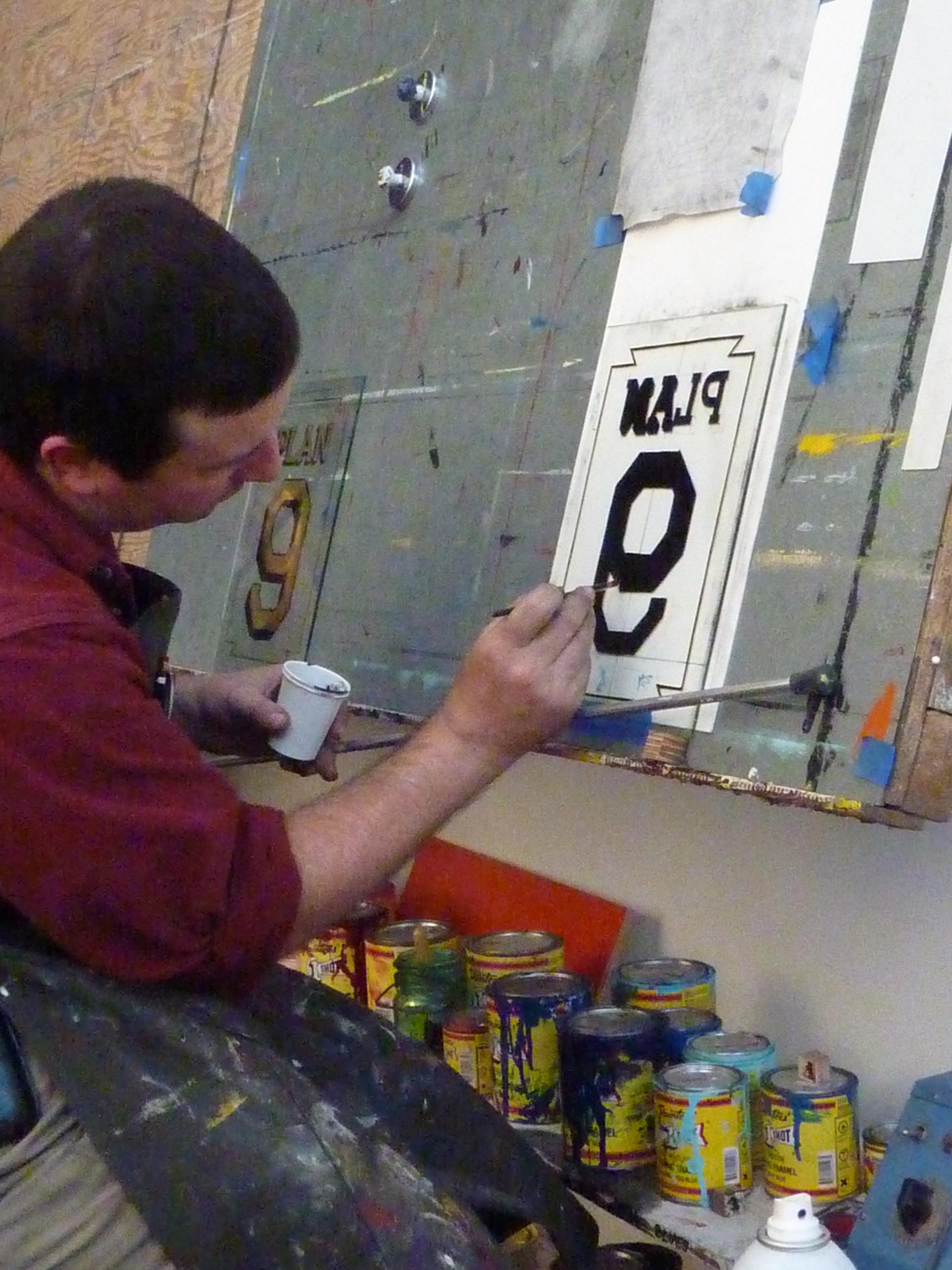 GOLD-adding-shadows-gilding-demo-guerrero-gallery-30-june-2011_5892527386_o.jpg