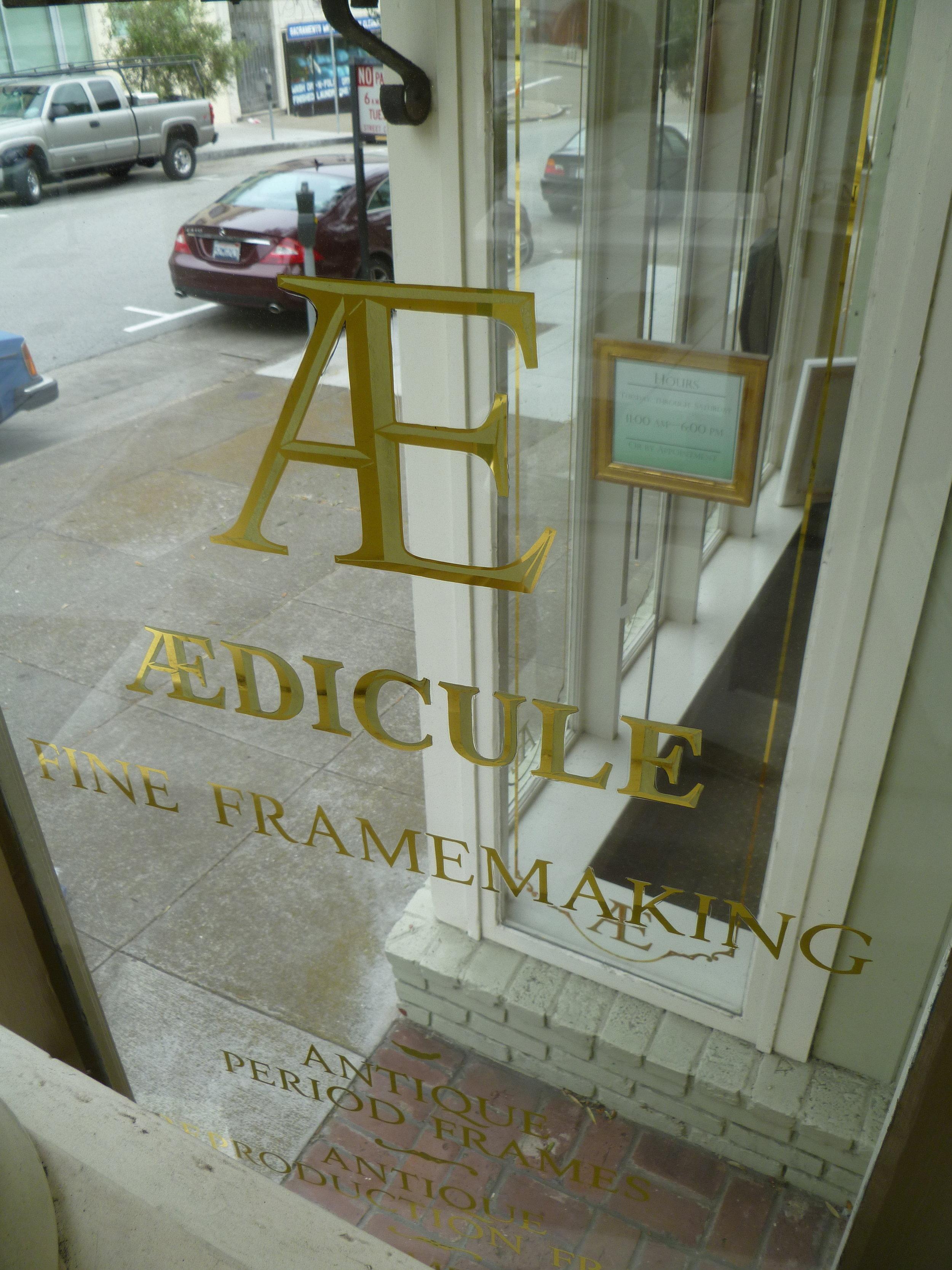 GOLD-aedicule-front-door-exterior-view_5006785490_o.jpg