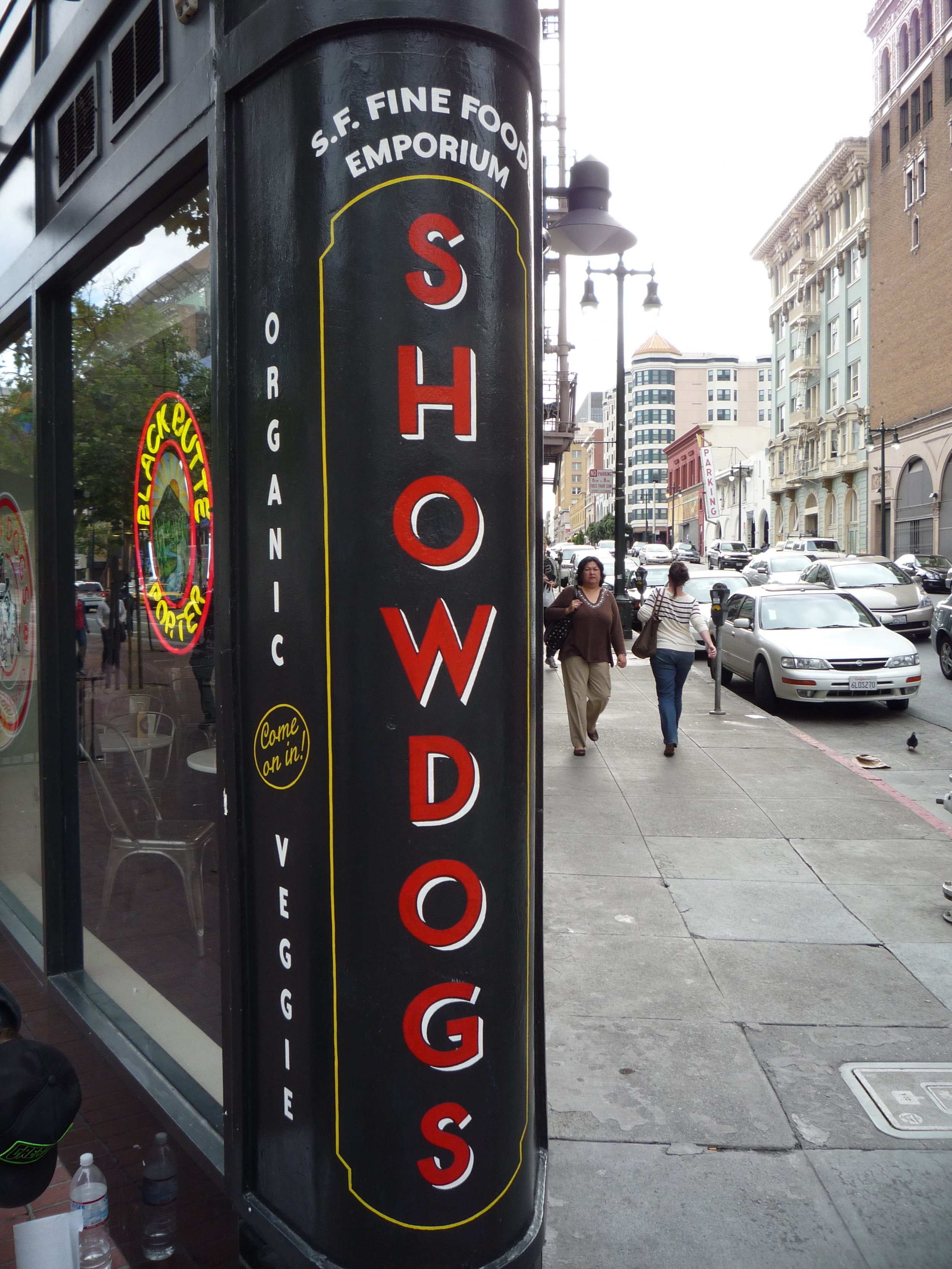 HAND-showdogs-bullnose-market-st-side_4747642300_o.jpg