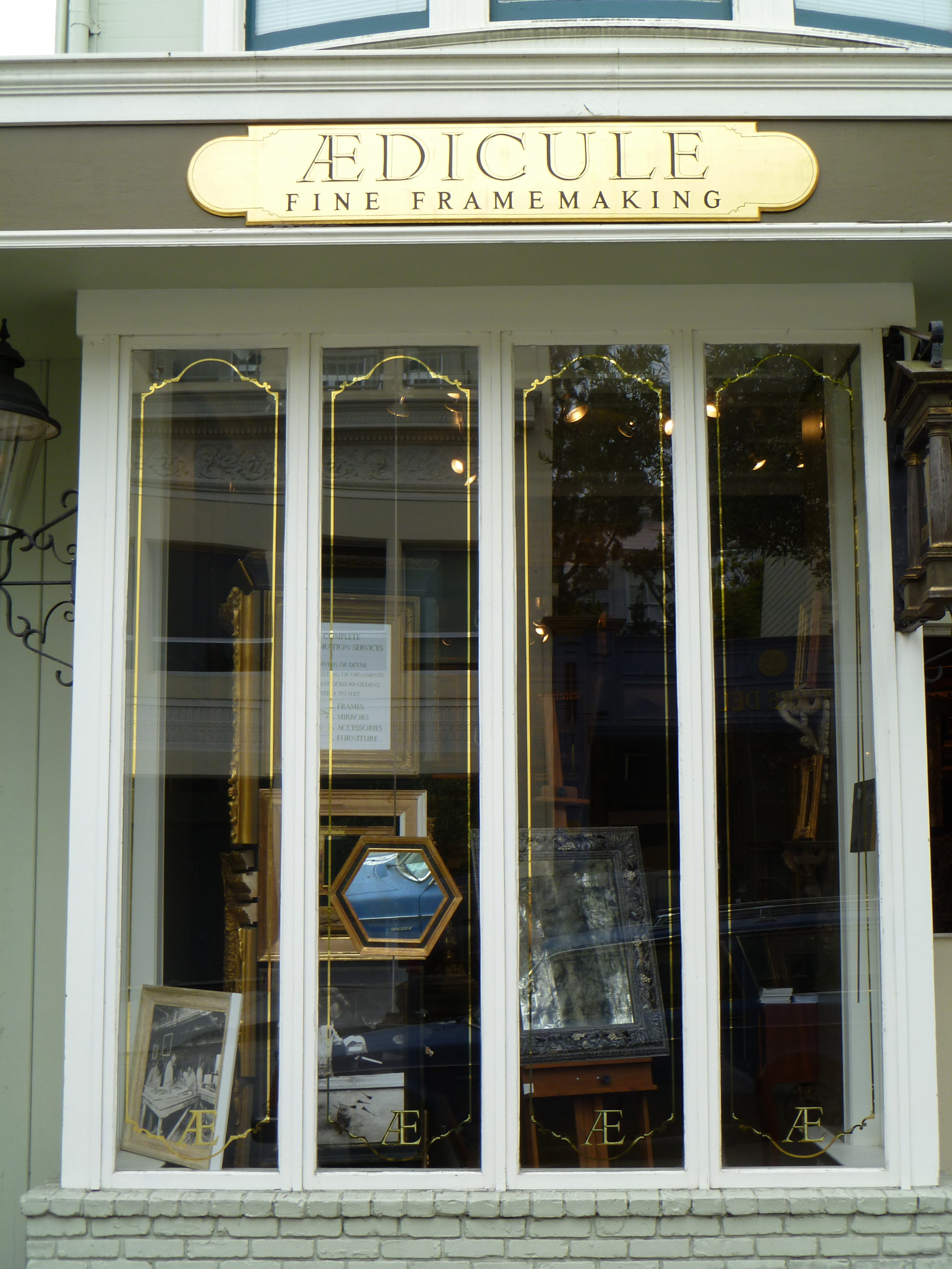 GOLD-aedicule-storefront_5006782410_o.jpg