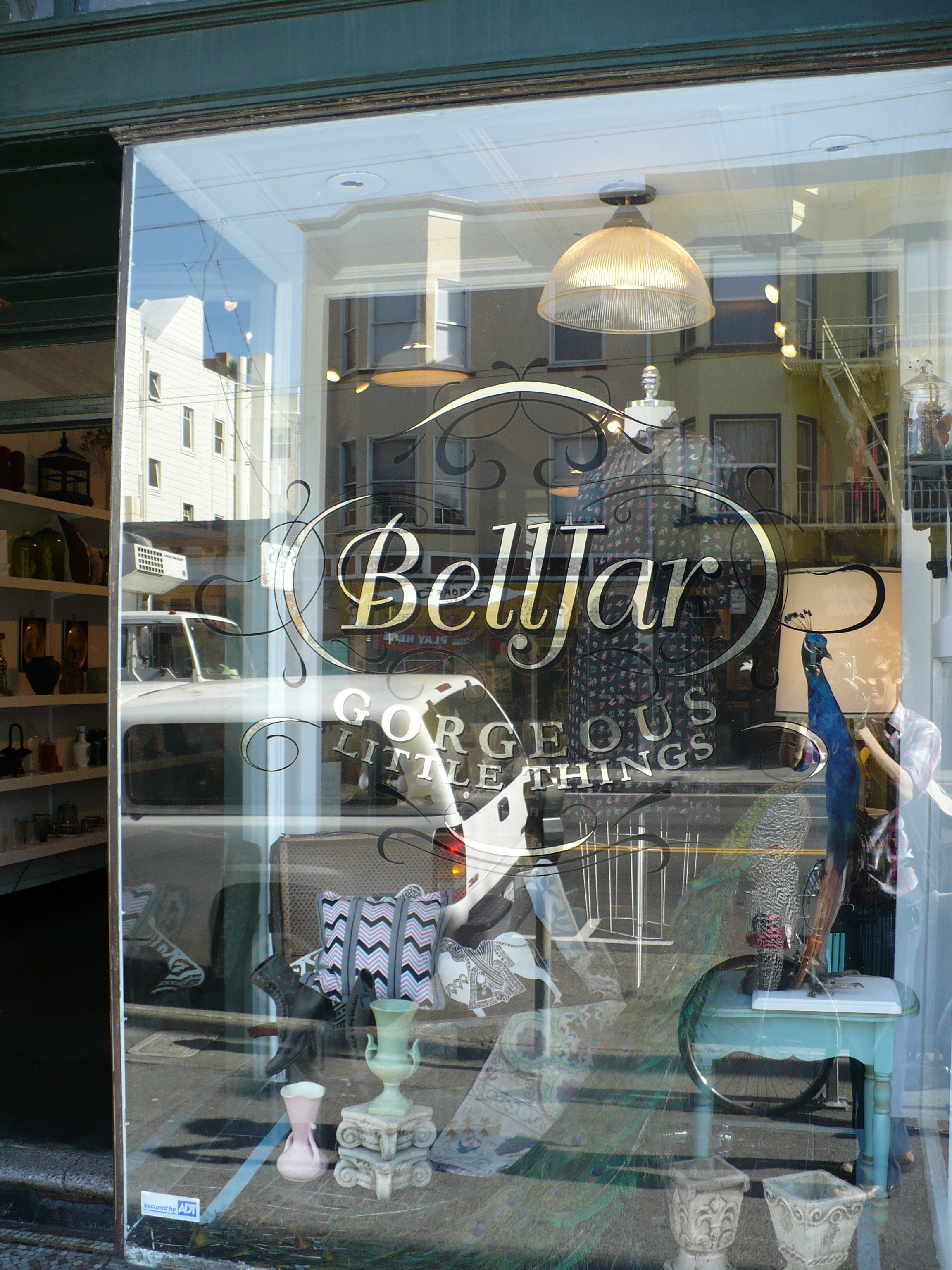 GOLD-belljar-window-gild_3161120153_o.jpg