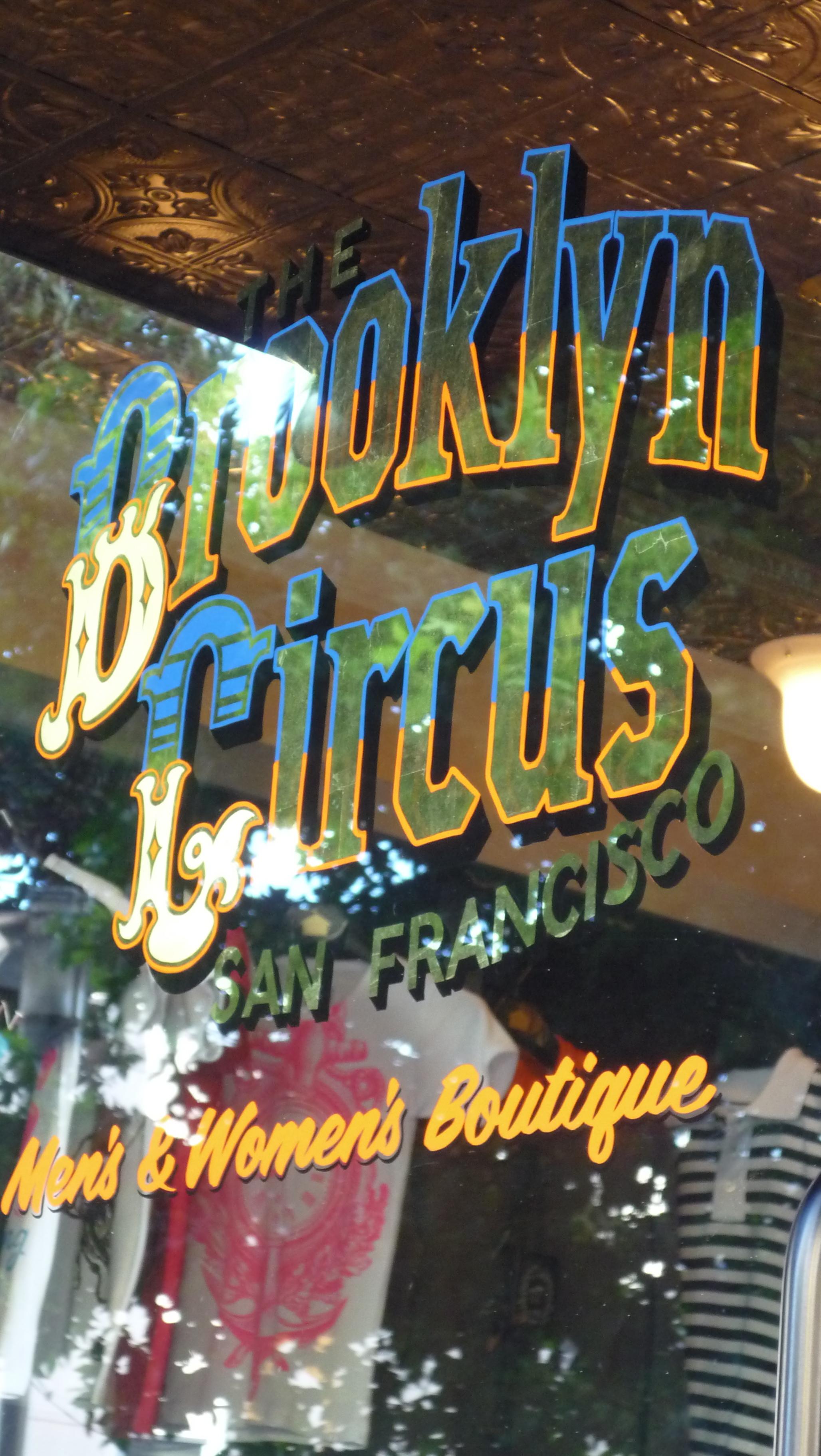 GOLD-brooklyn-circus-sf_3059522561_o.jpg